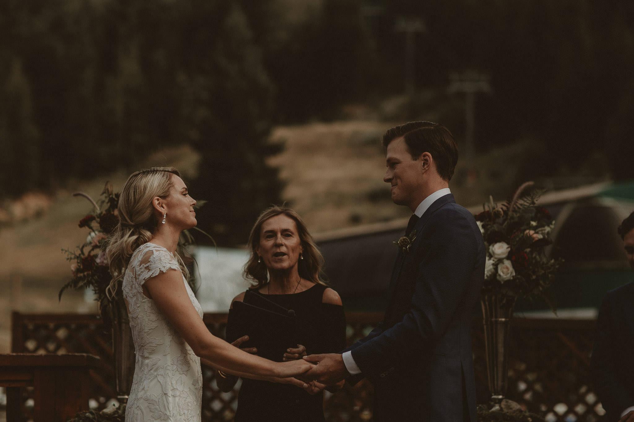 Boho-Wedding-Whistler-Vancouver-153