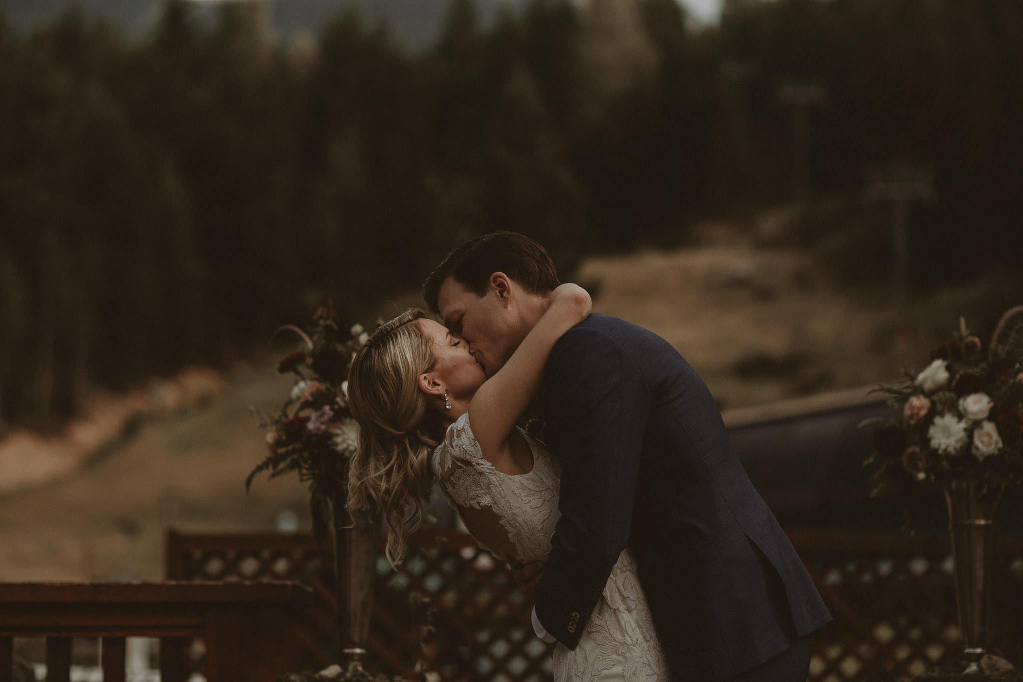 Boho-Wedding-Whistler-Vancouver-155