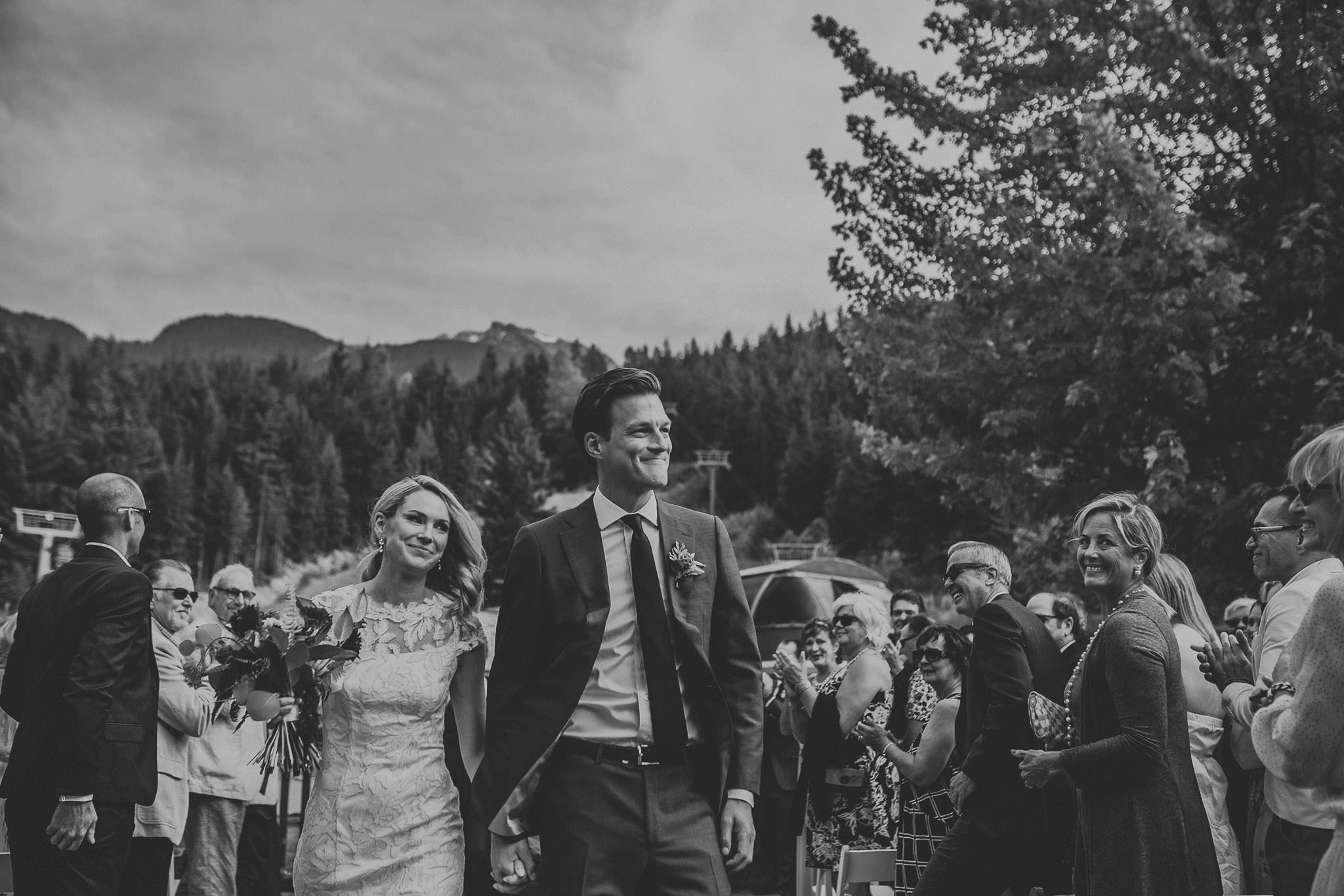Boho-Wedding-Whistler-Vancouver-157