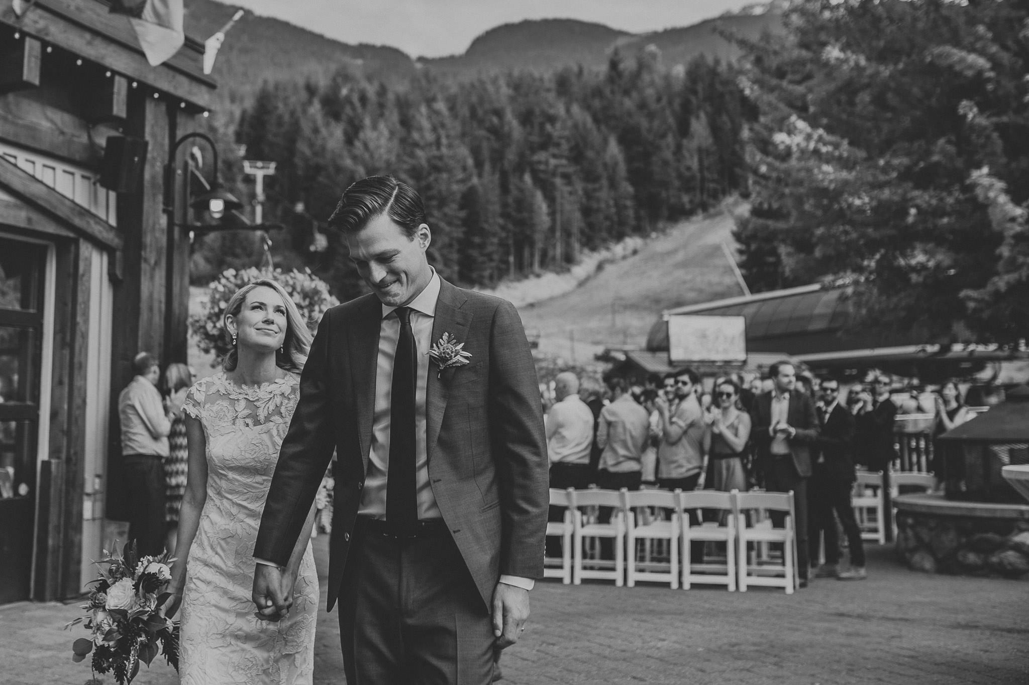 Boho-Wedding-Whistler-Vancouver-158