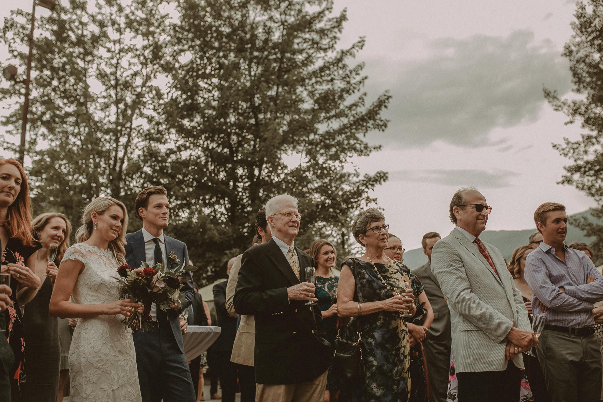 Boho-Wedding-Whistler-Vancouver-161