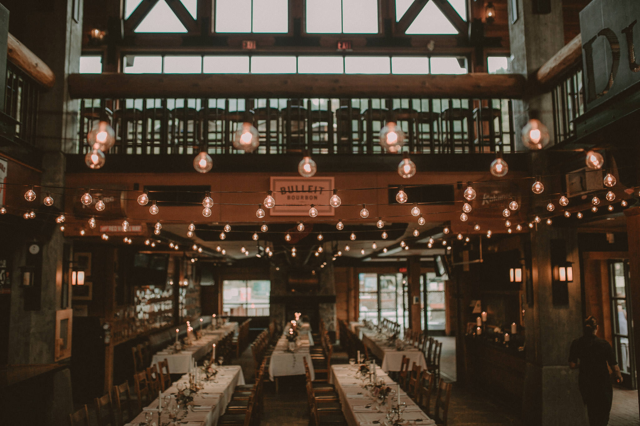 Boho-Wedding-Whistler-Vancouver-162