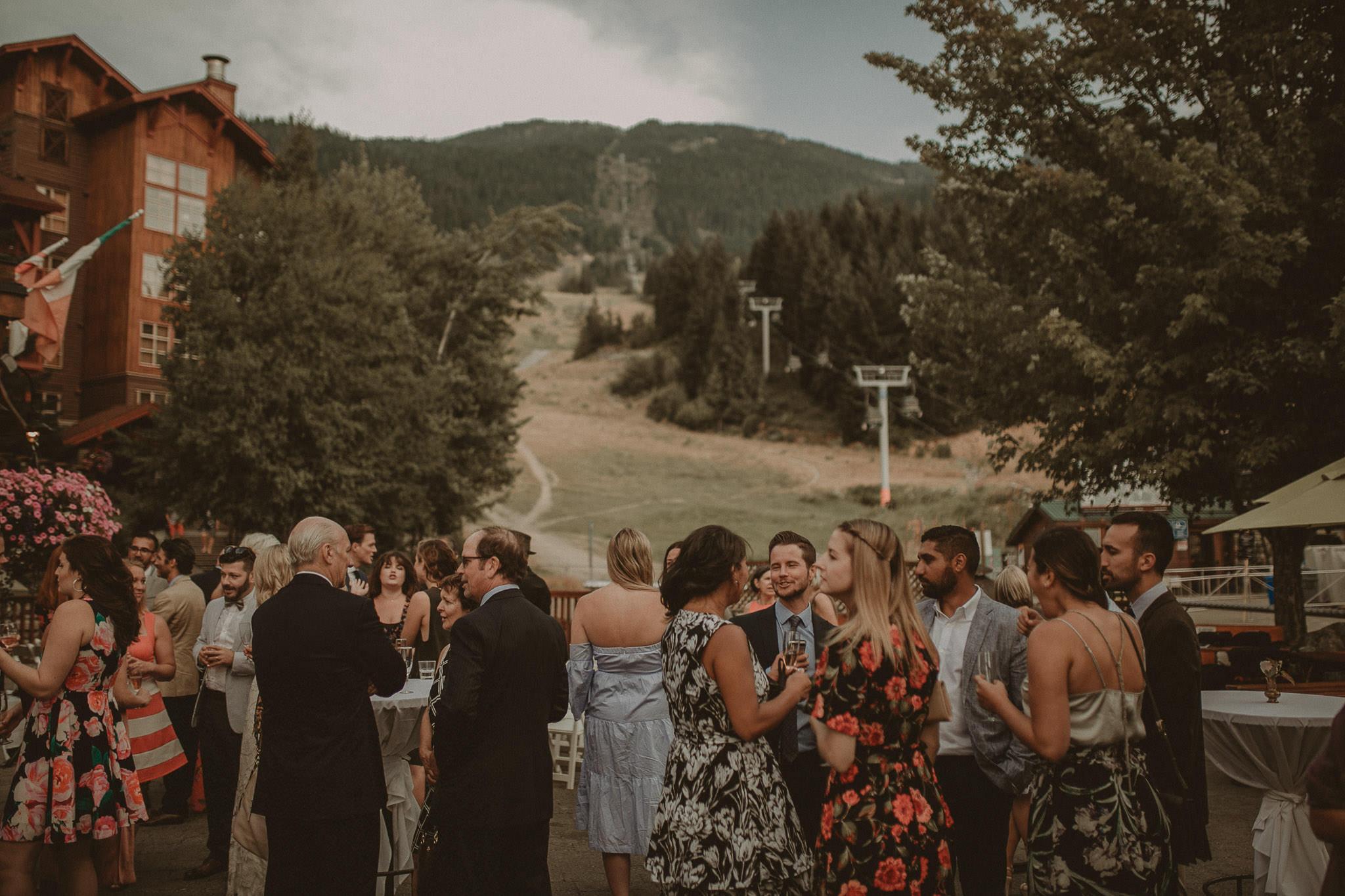 Boho-Wedding-Whistler-Vancouver-165