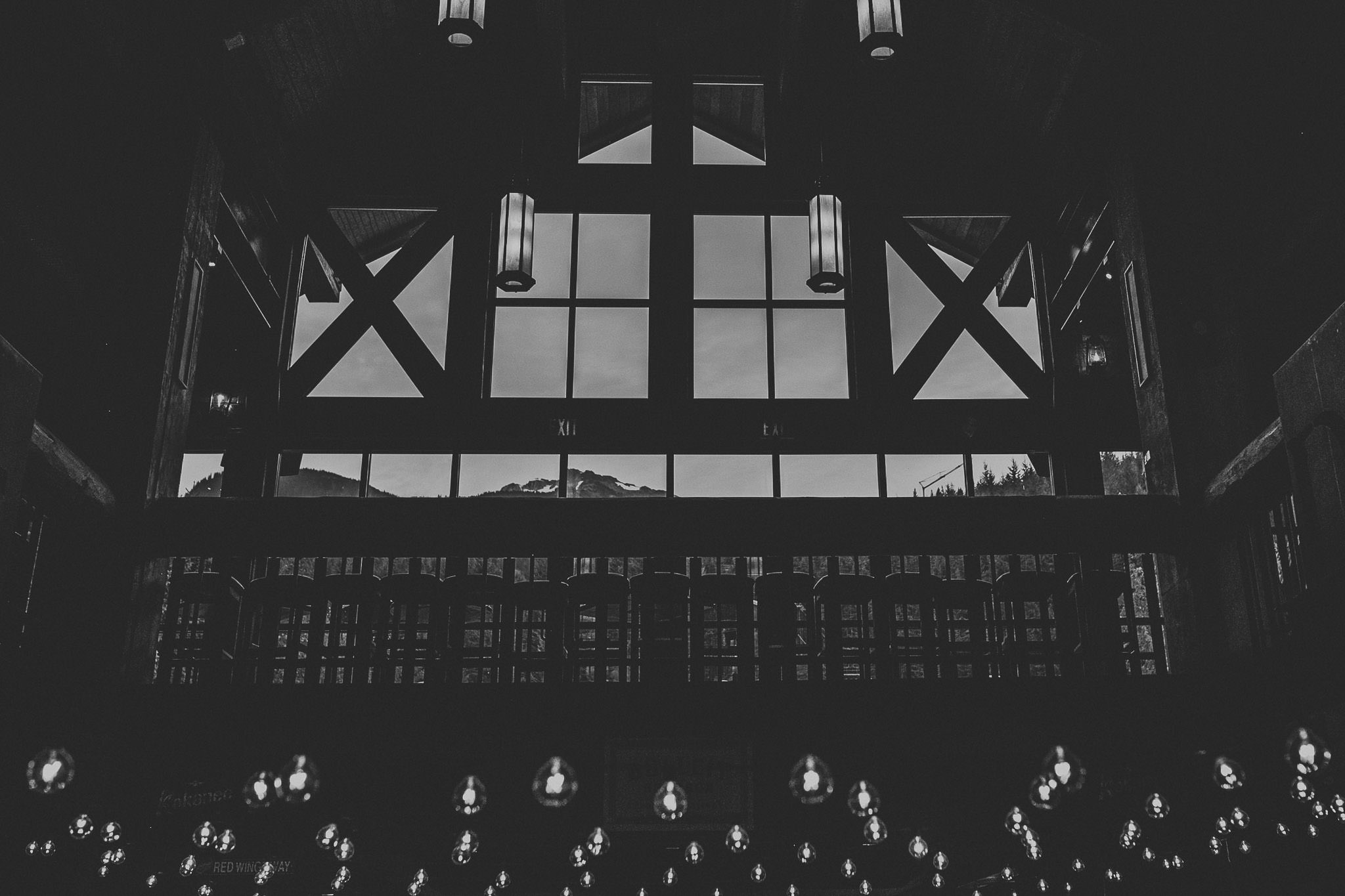 Boho-Wedding-Whistler-Vancouver-169