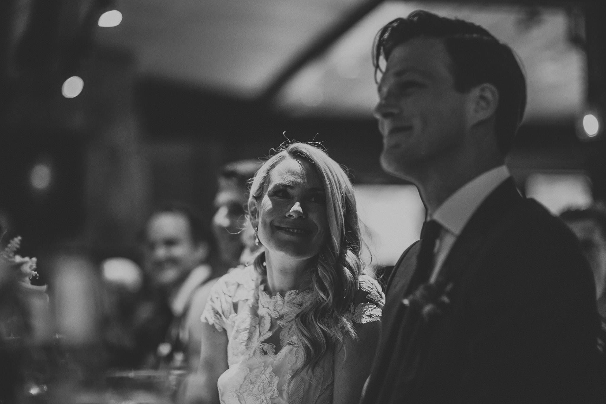 Boho-Wedding-Whistler-Vancouver-171