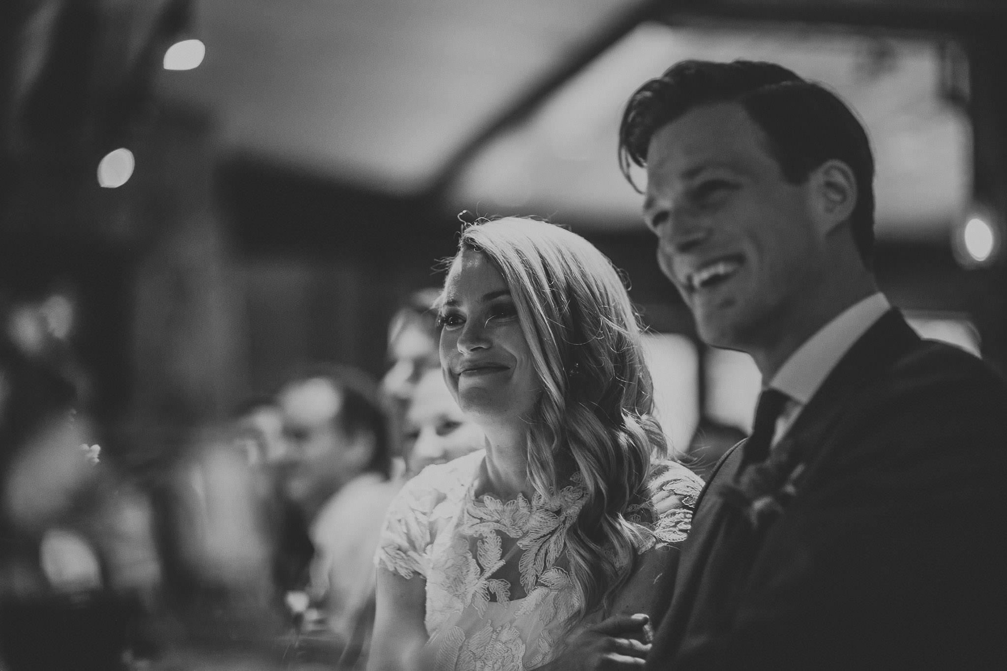 Boho-Wedding-Whistler-Vancouver-173