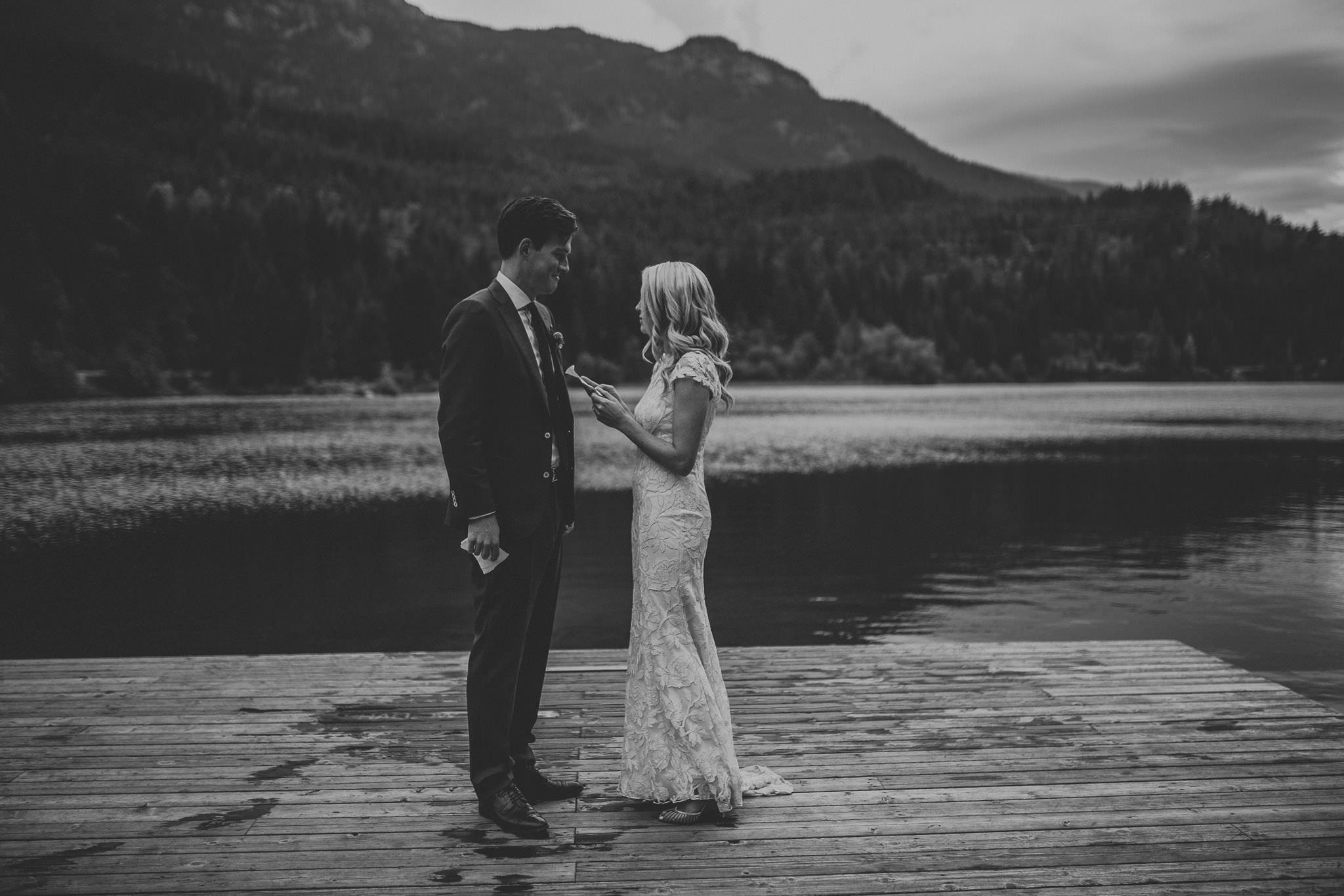 Boho-Wedding-Whistler-Vancouver-174