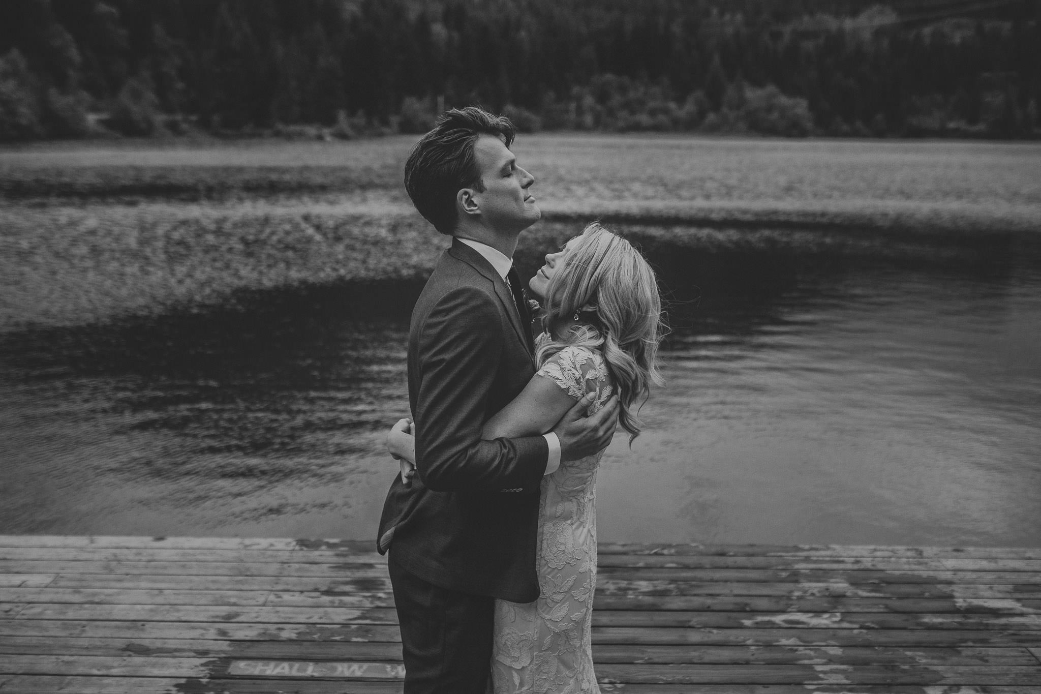 Boho-Wedding-Whistler-Vancouver-176