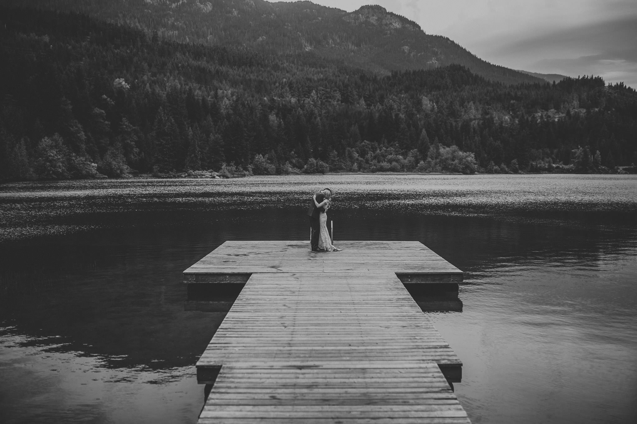 Boho-Wedding-Whistler-Vancouver-177