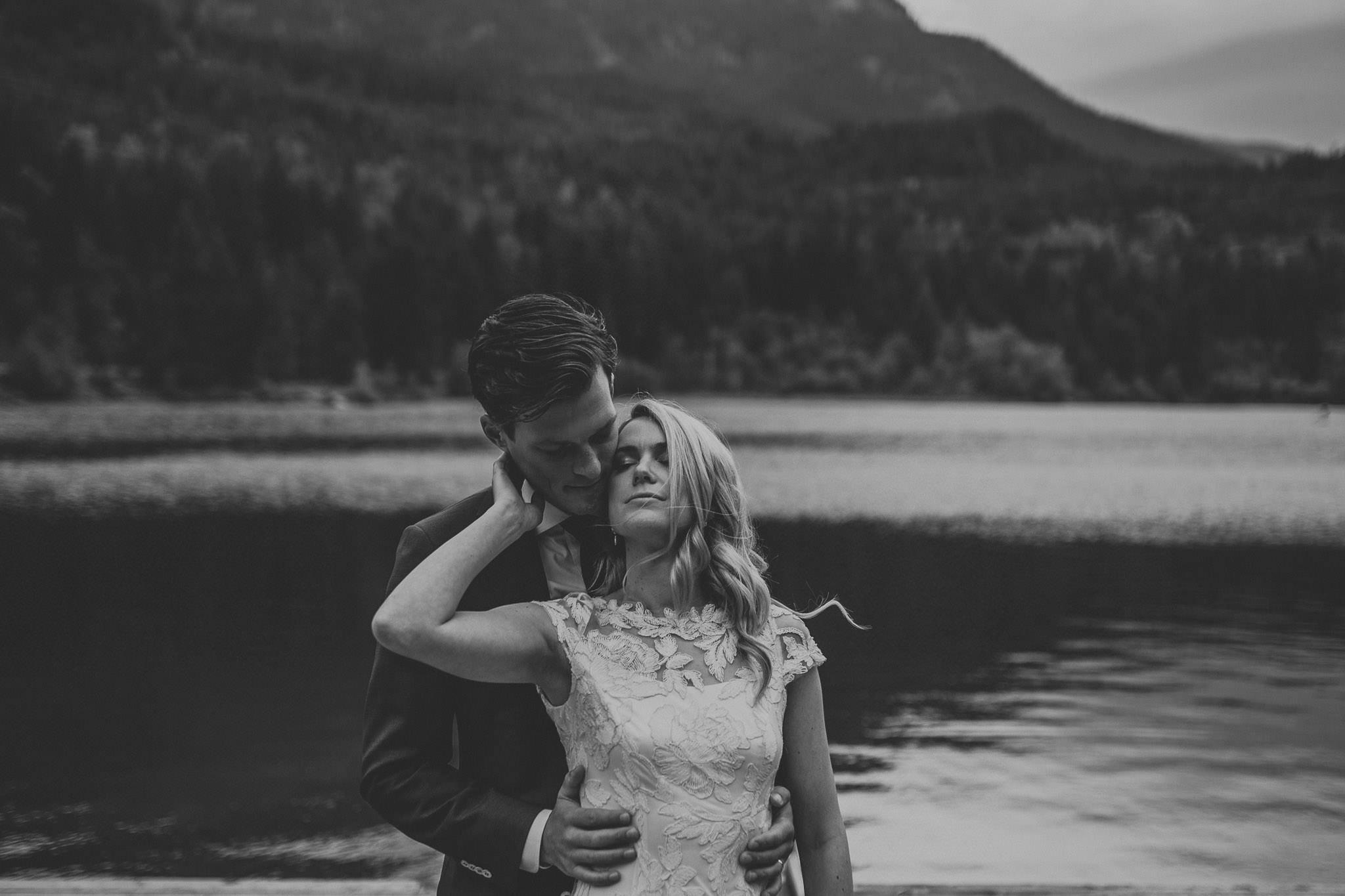 Boho-Wedding-Whistler-Vancouver-178