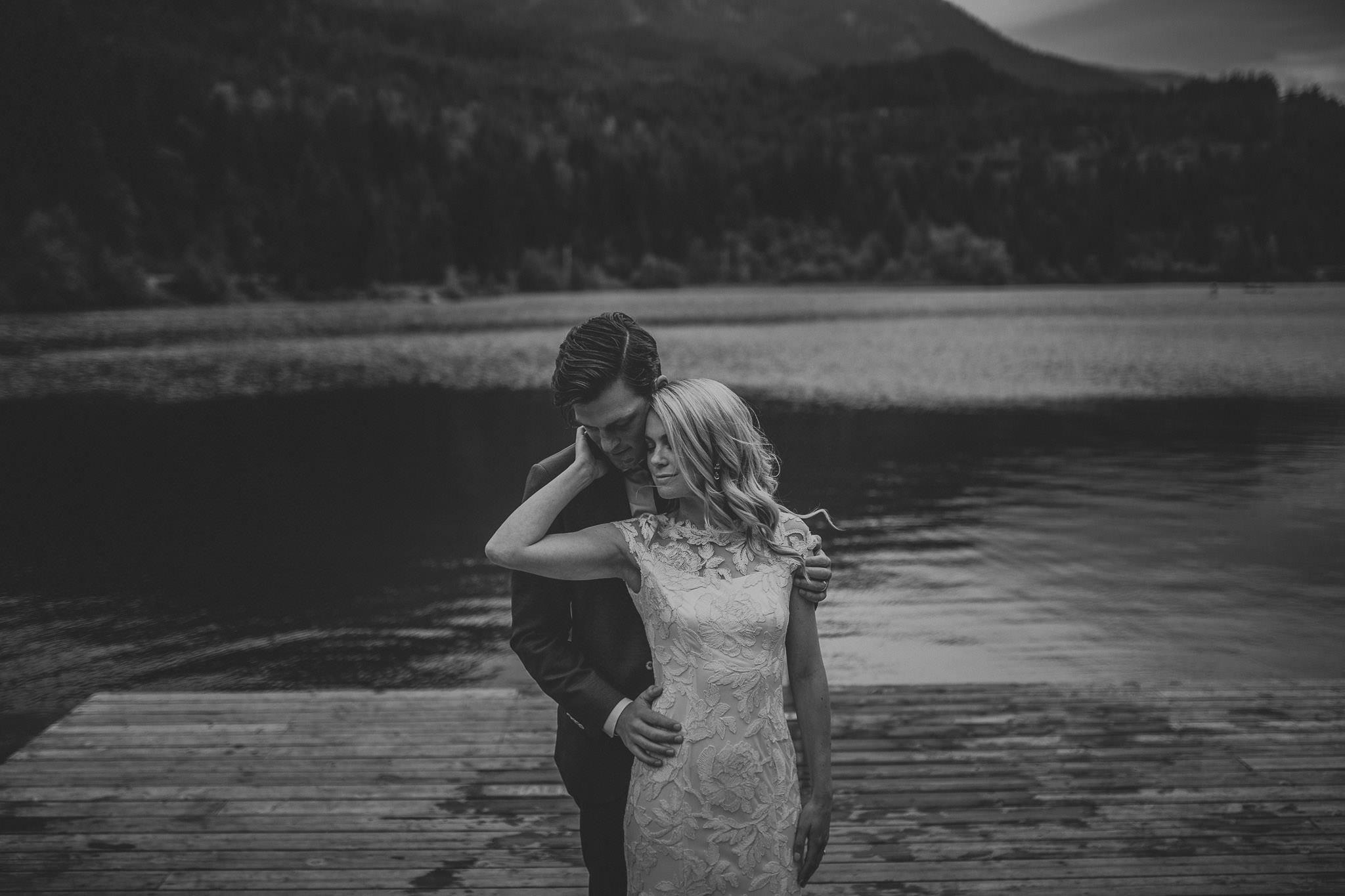 Boho-Wedding-Whistler-Vancouver-179