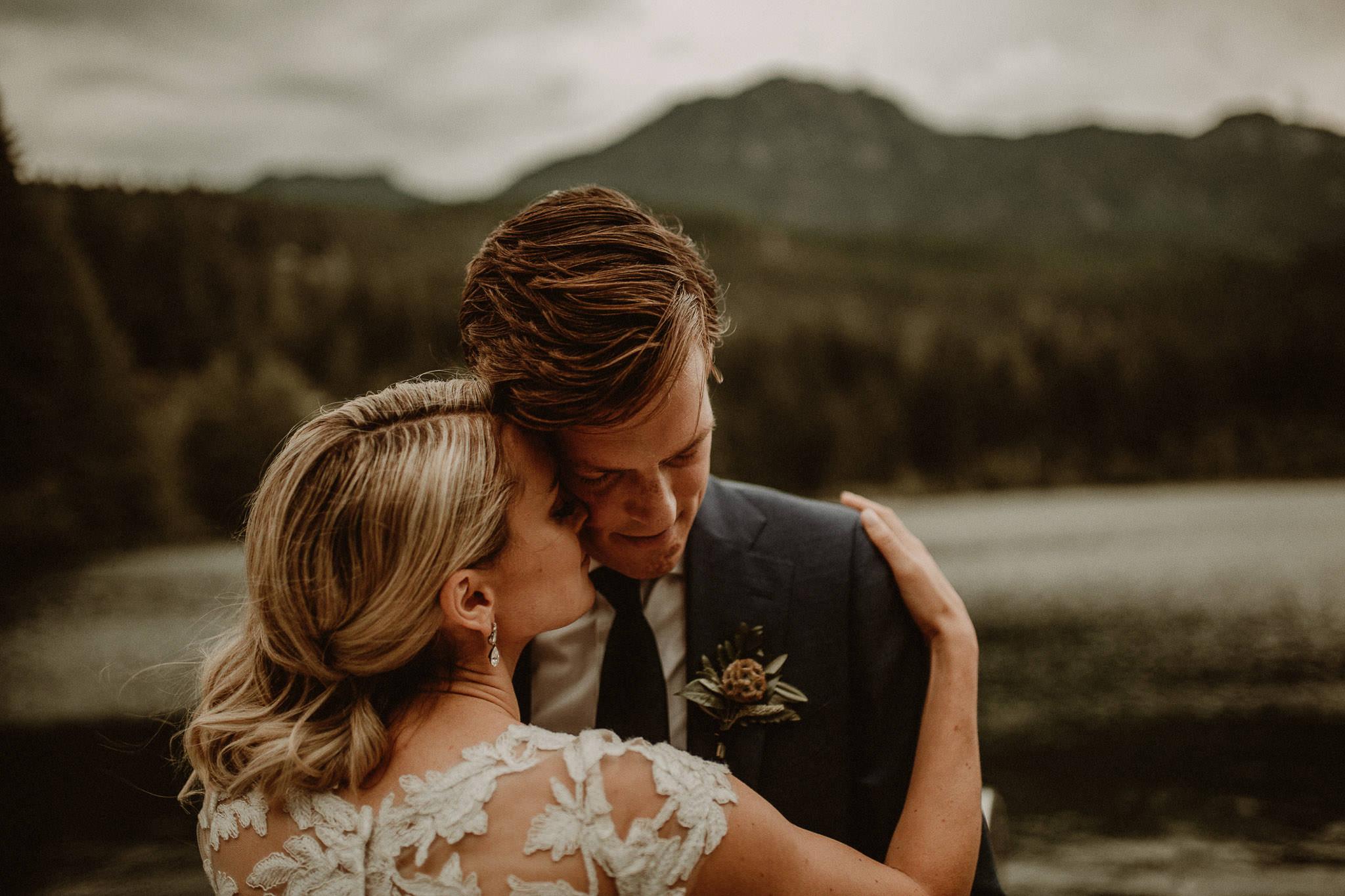 Boho-Wedding-Whistler-Vancouver-192