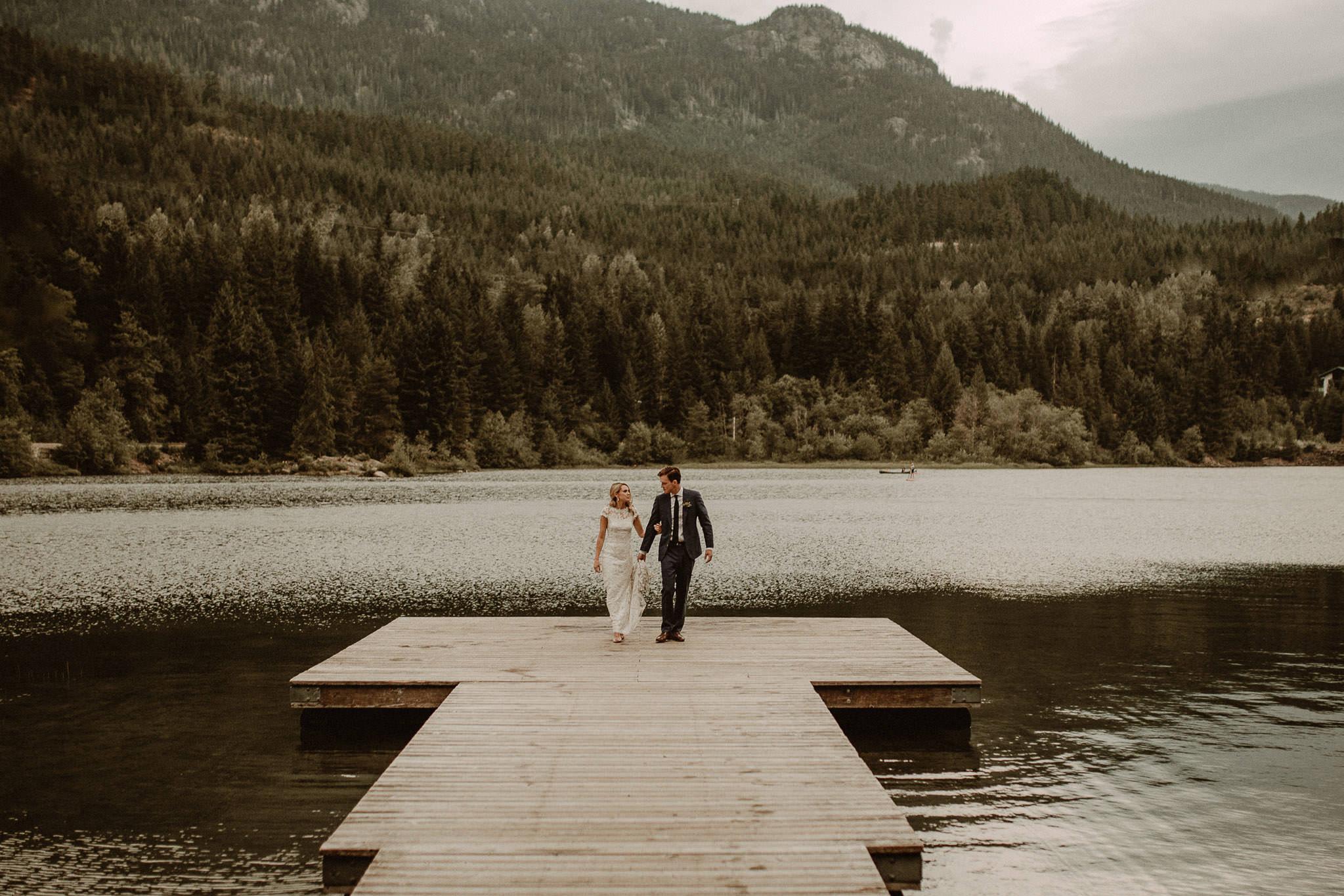 Boho-Wedding-Whistler-Vancouver-196