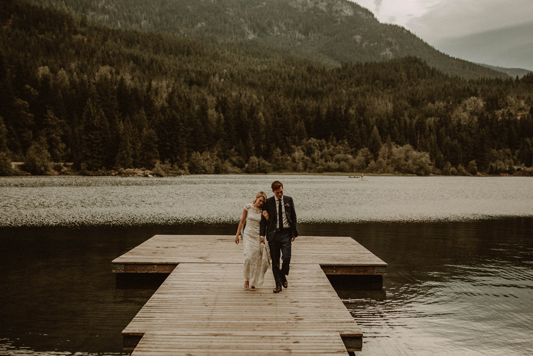 Boho-Wedding-Whistler-Vancouver-198