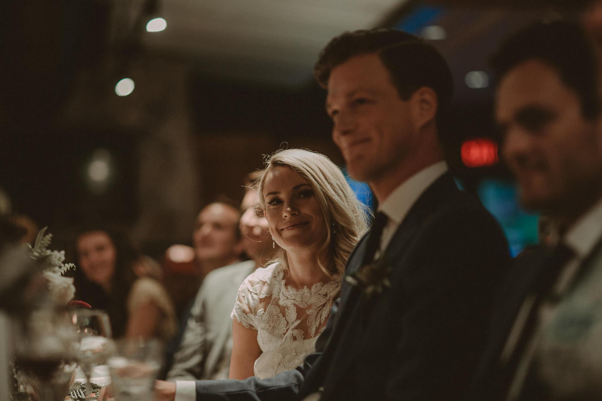 Boho-Wedding-Whistler-Vancouver-201