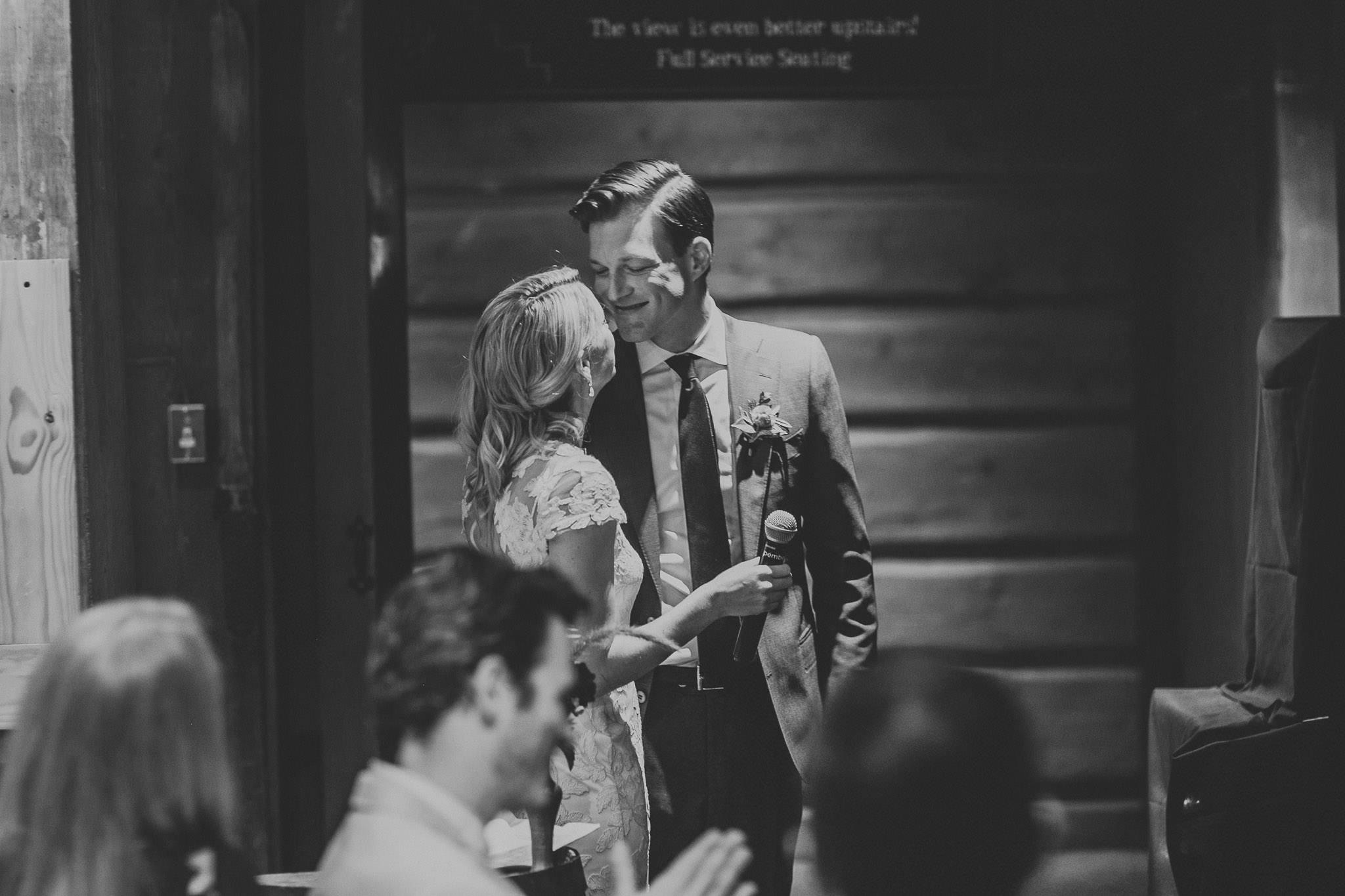 Boho-Wedding-Whistler-Vancouver-207