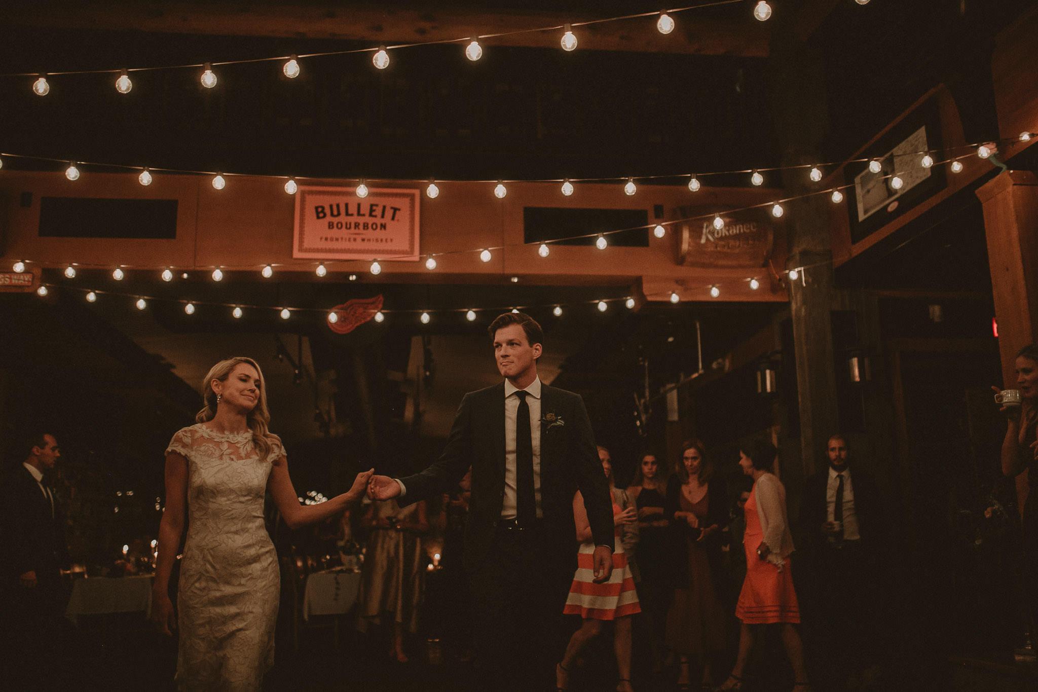 Boho-Wedding-Whistler-Vancouver-209