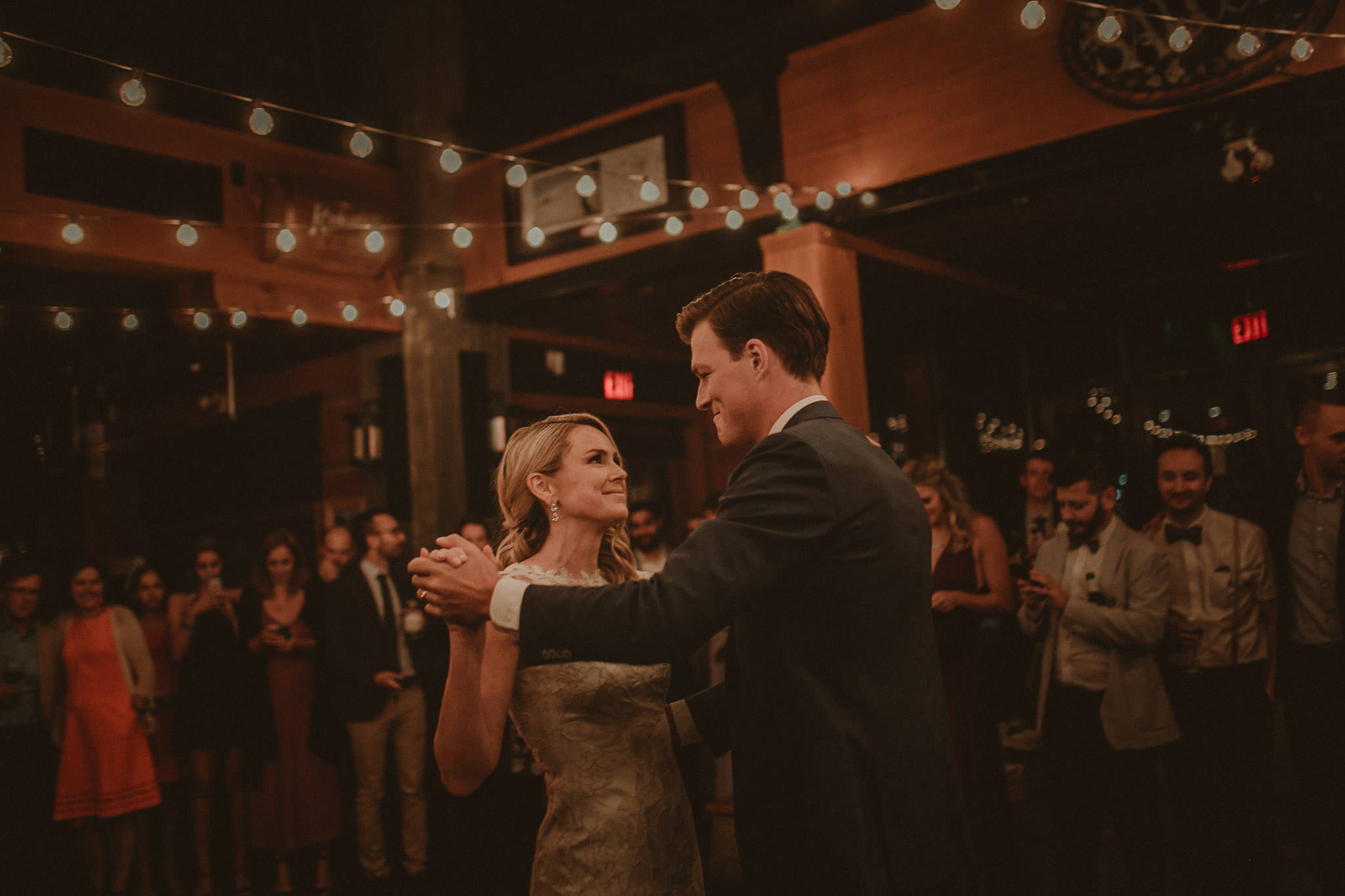 Boho-Wedding-Whistler-Vancouver-210