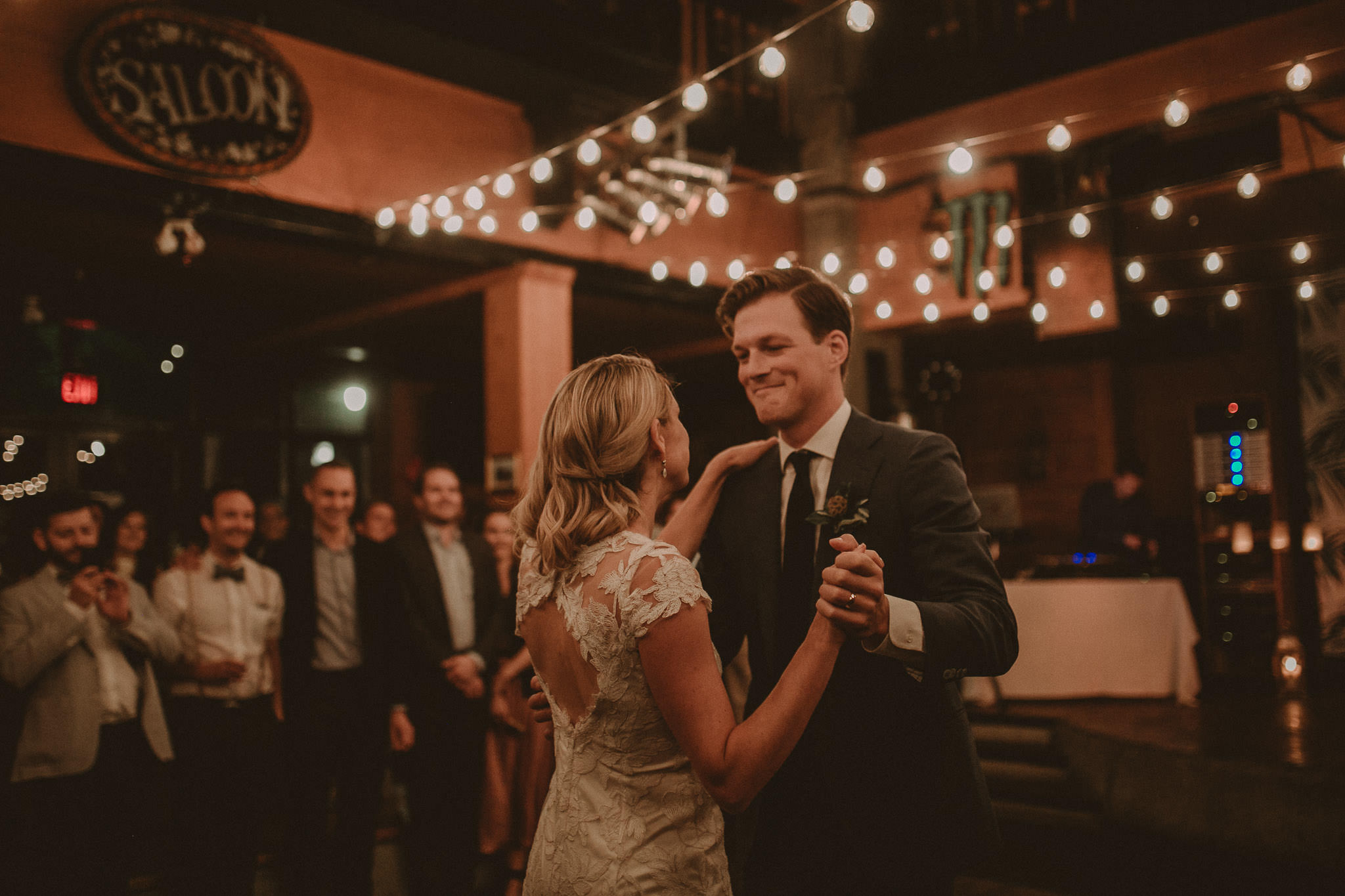 Boho-Wedding-Whistler-Vancouver-212