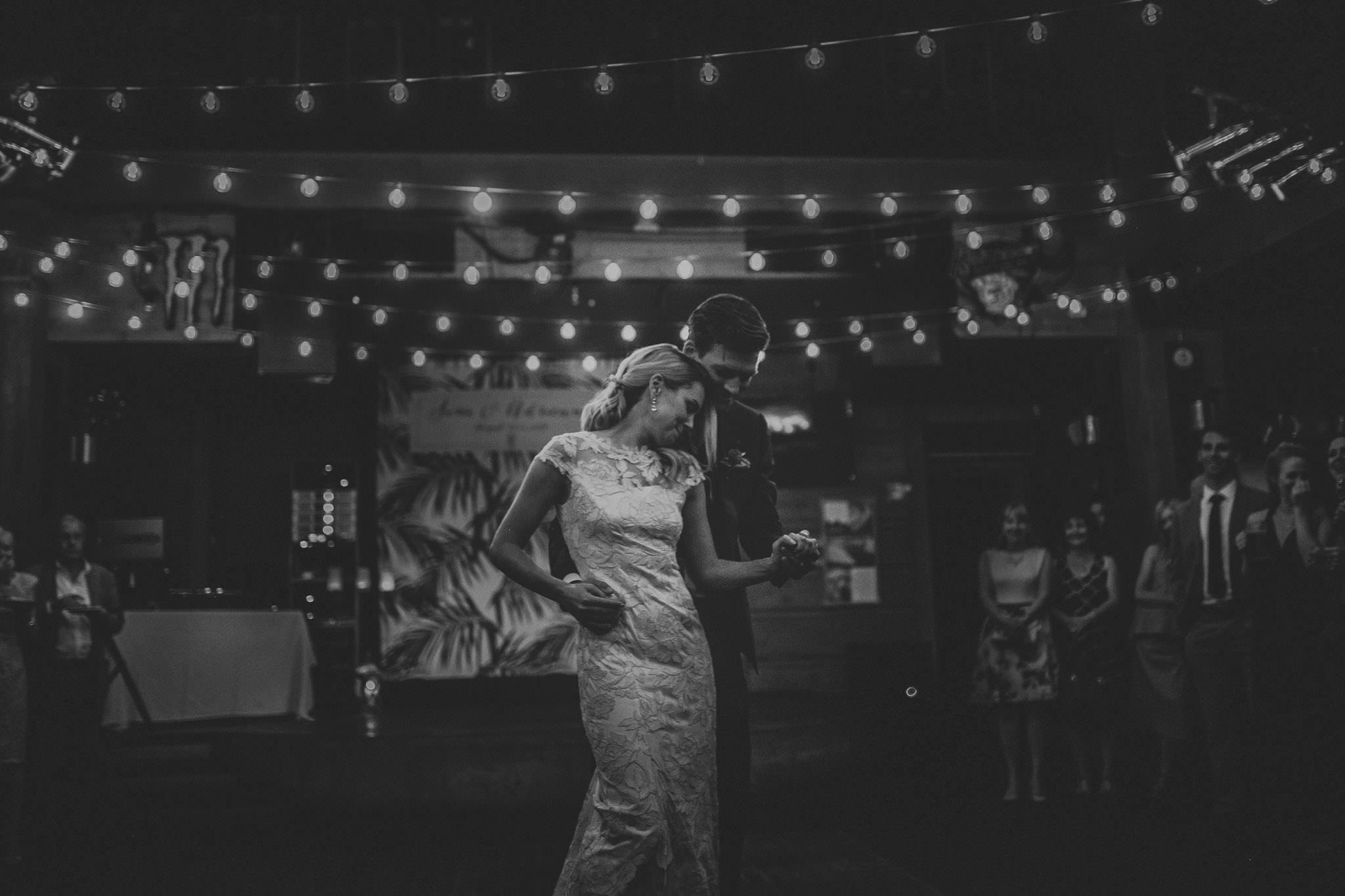 Boho-Wedding-Whistler-Vancouver-213
