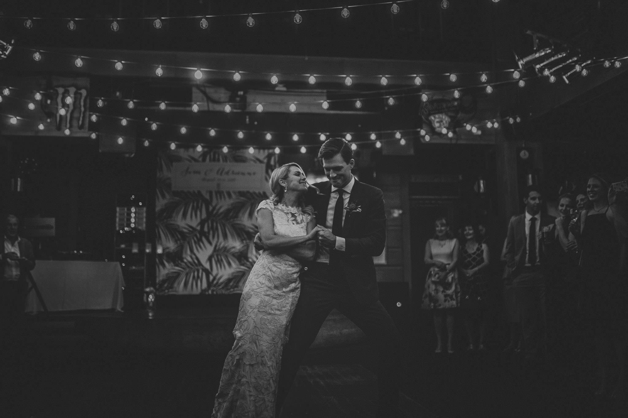 Boho-Wedding-Whistler-Vancouver-214