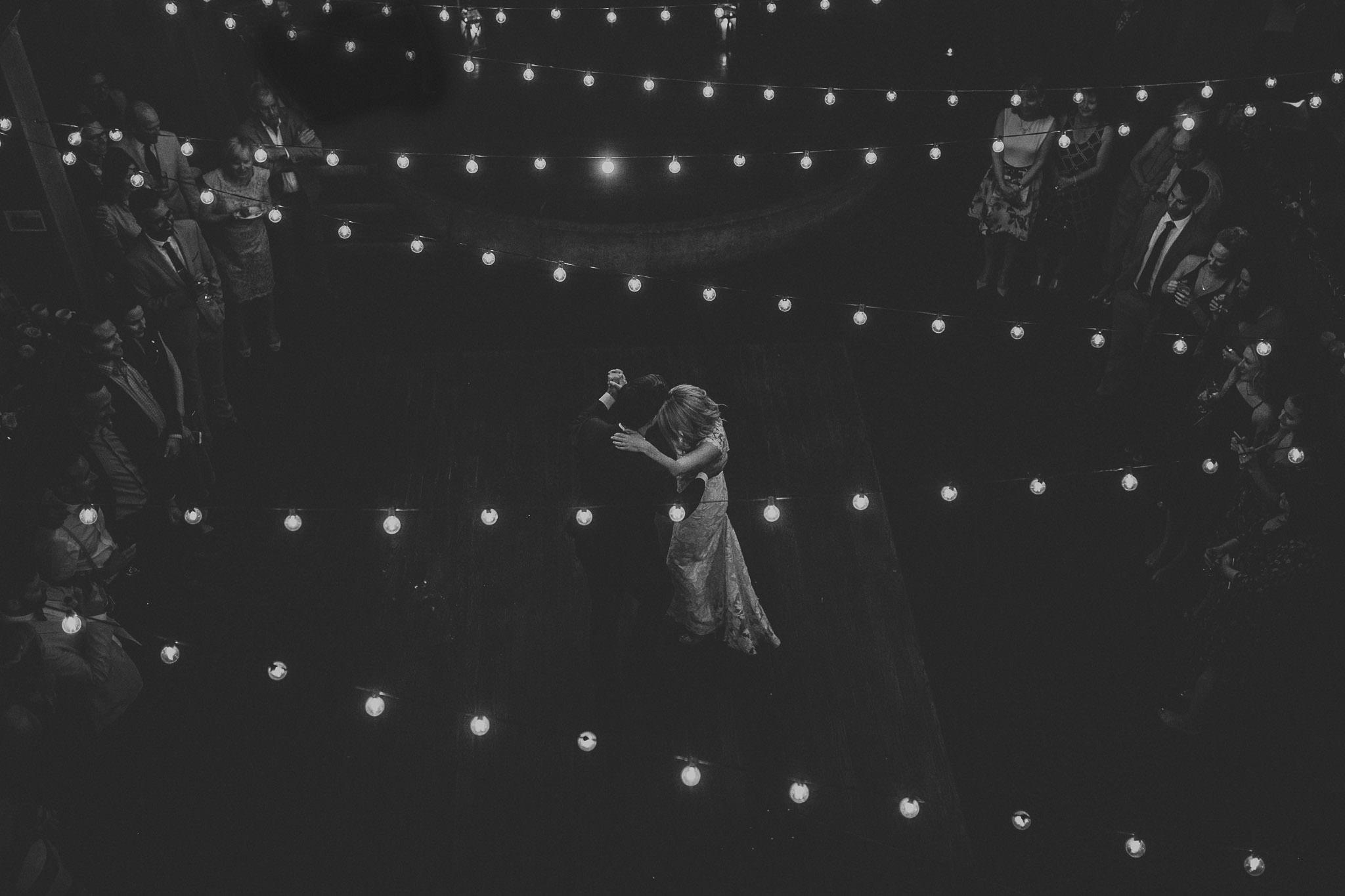 Boho-Wedding-Whistler-Vancouver-216