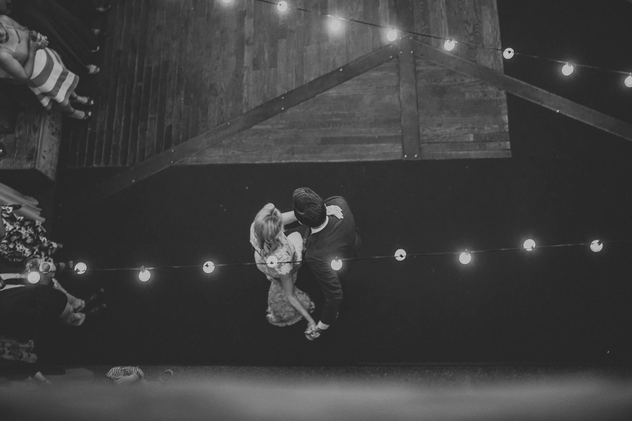 Boho-Wedding-Whistler-Vancouver-217
