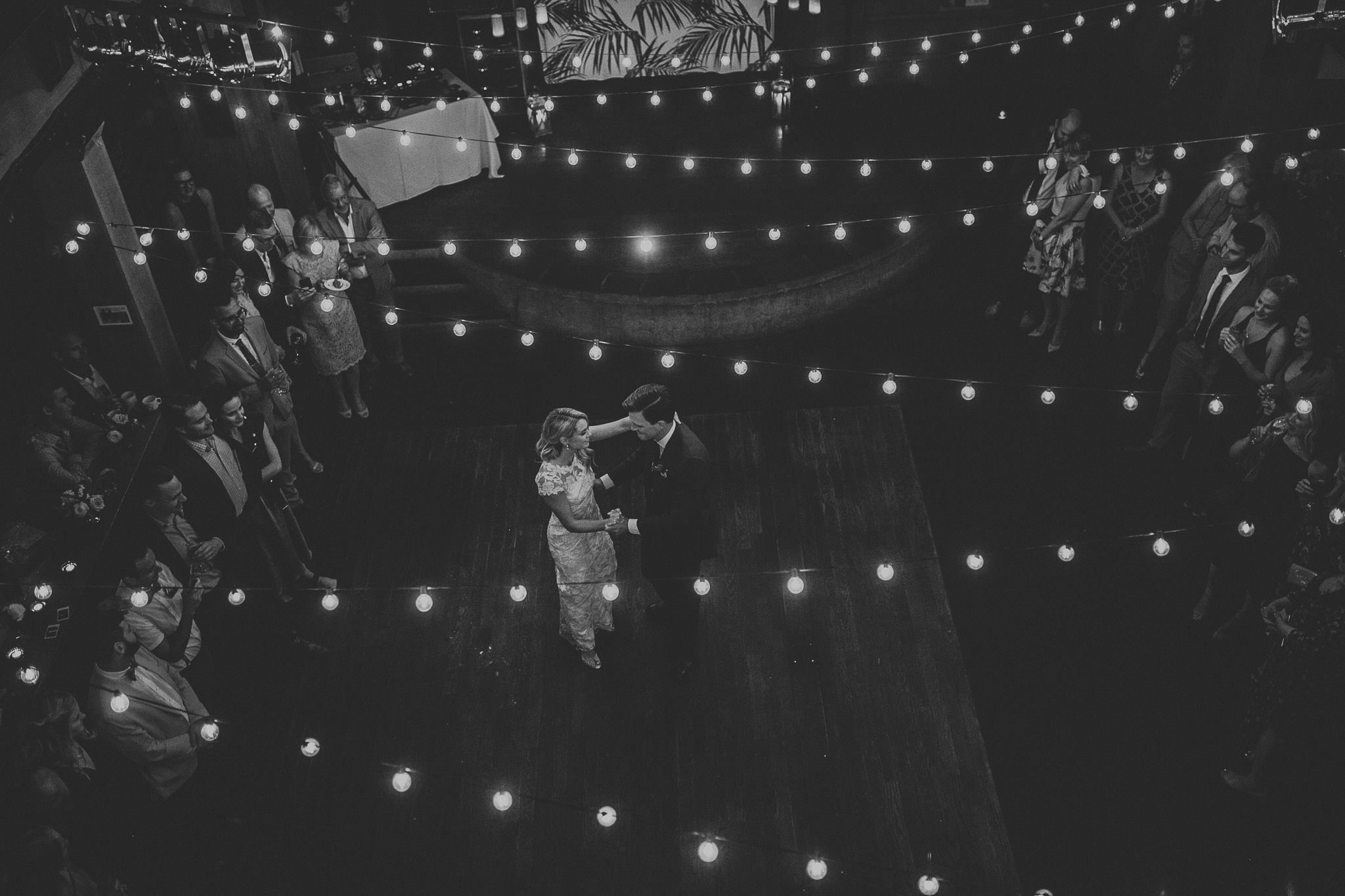 Boho-Wedding-Whistler-Vancouver-219