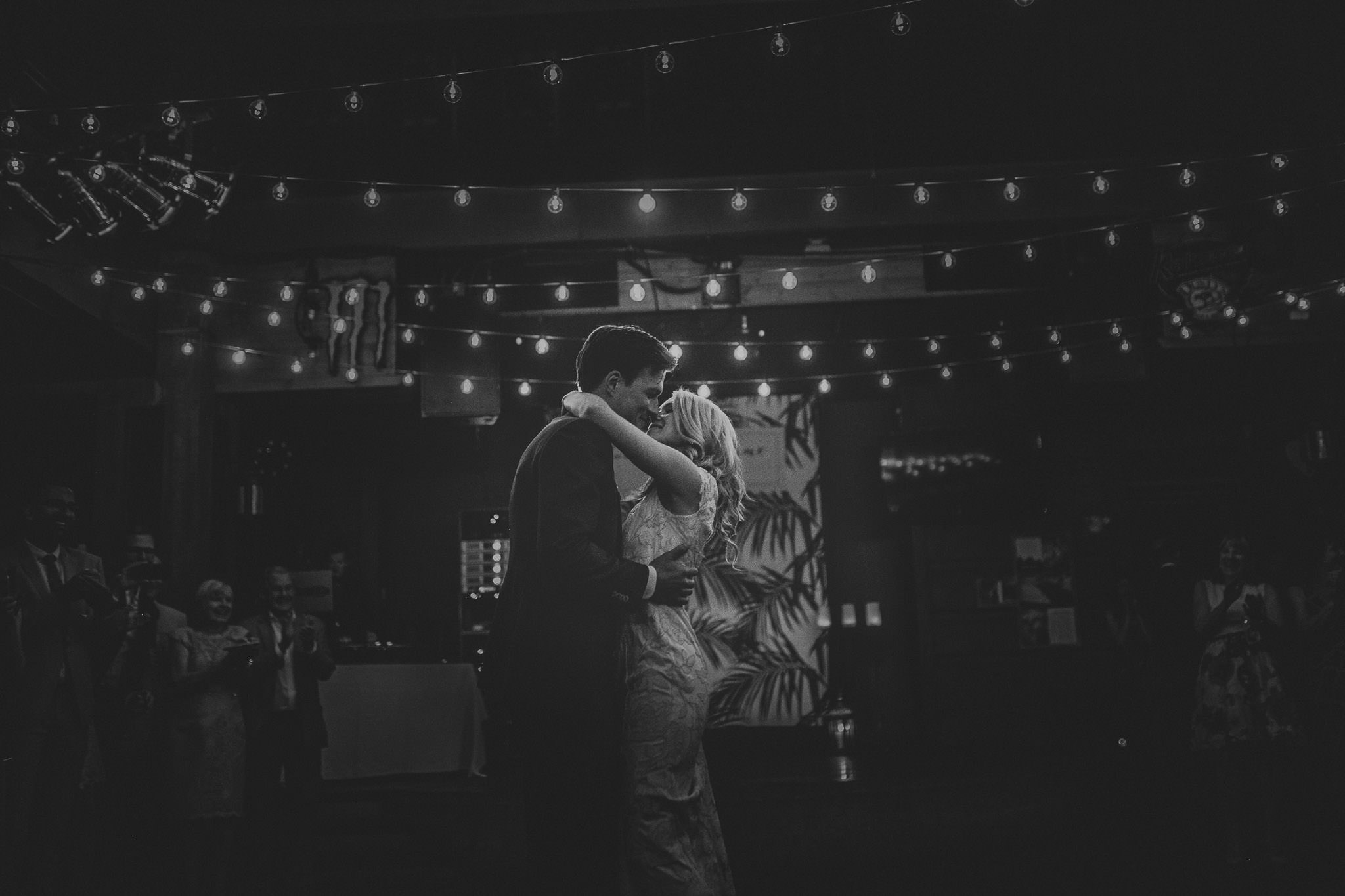 Boho-Wedding-Whistler-Vancouver-220