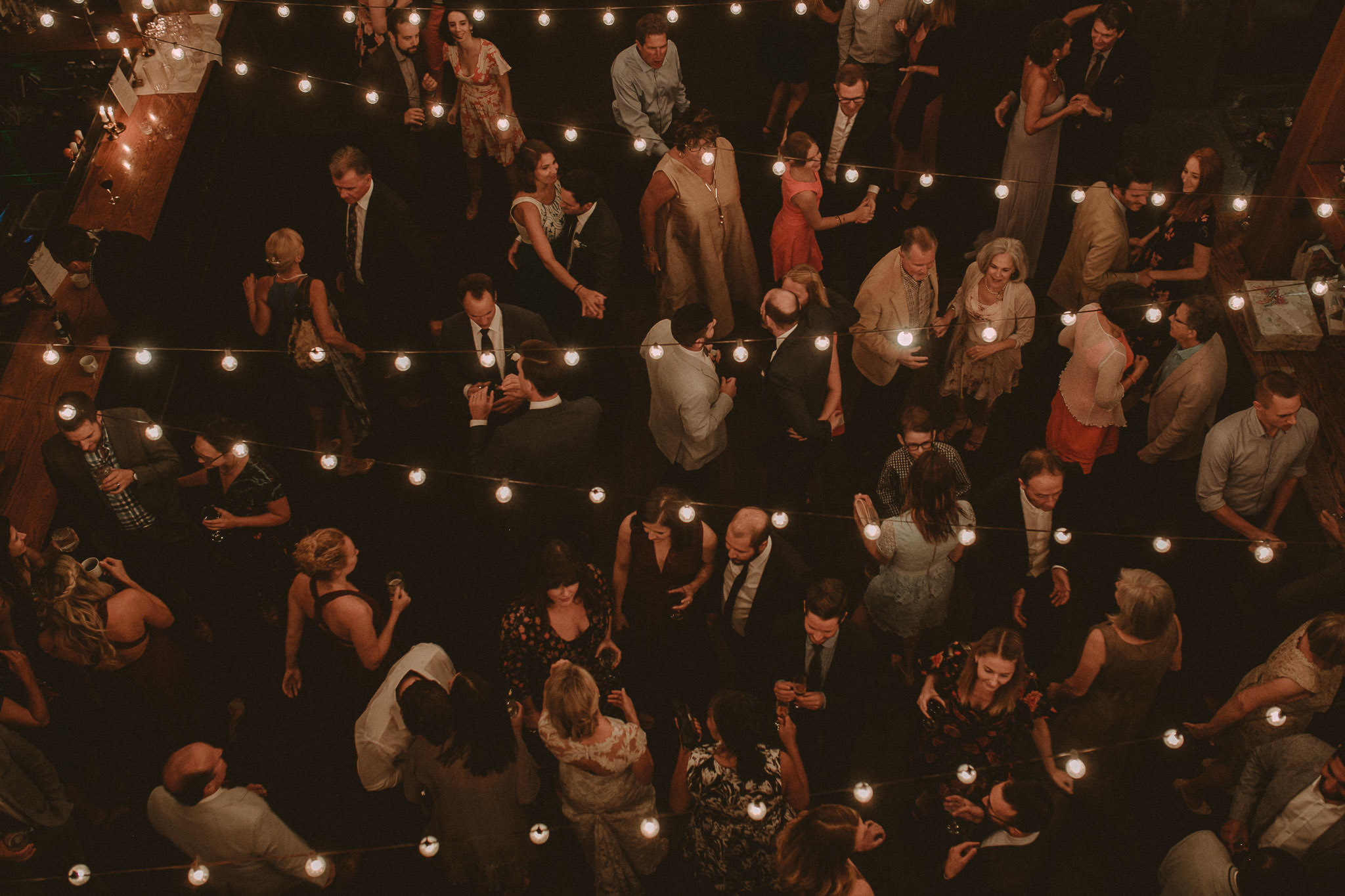 Boho-Wedding-Whistler-Vancouver-221
