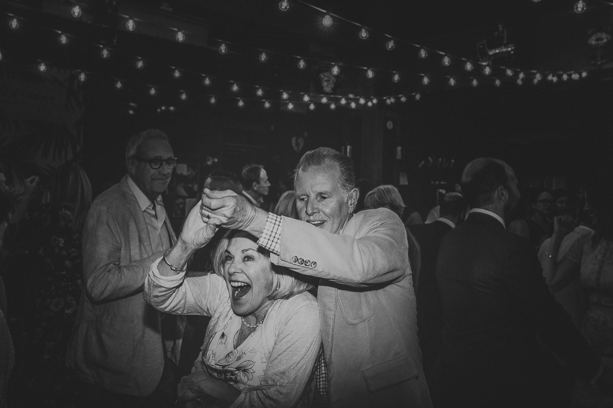 Boho-Wedding-Whistler-Vancouver-223