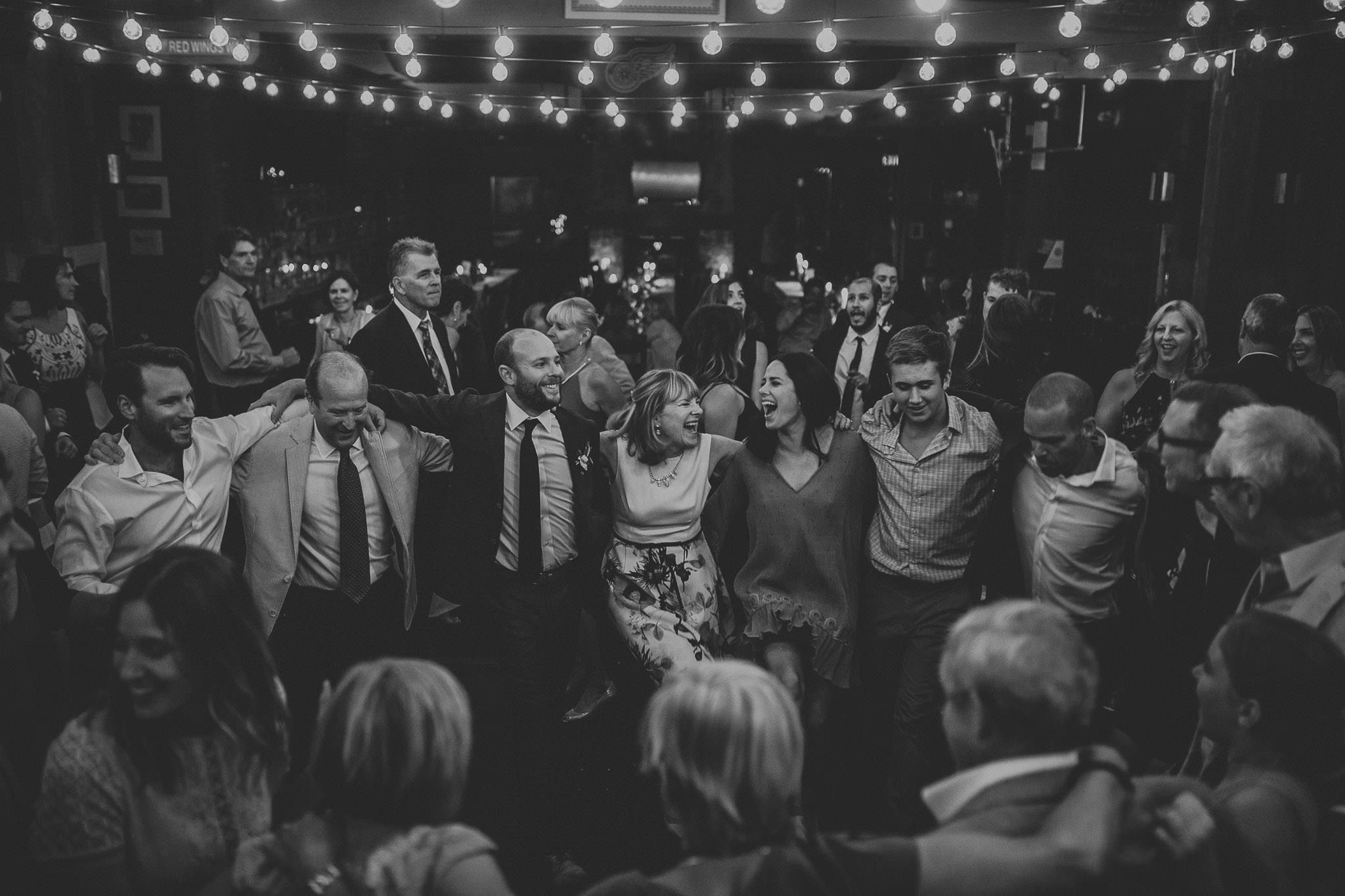 Boho-Wedding-Whistler-Vancouver-224