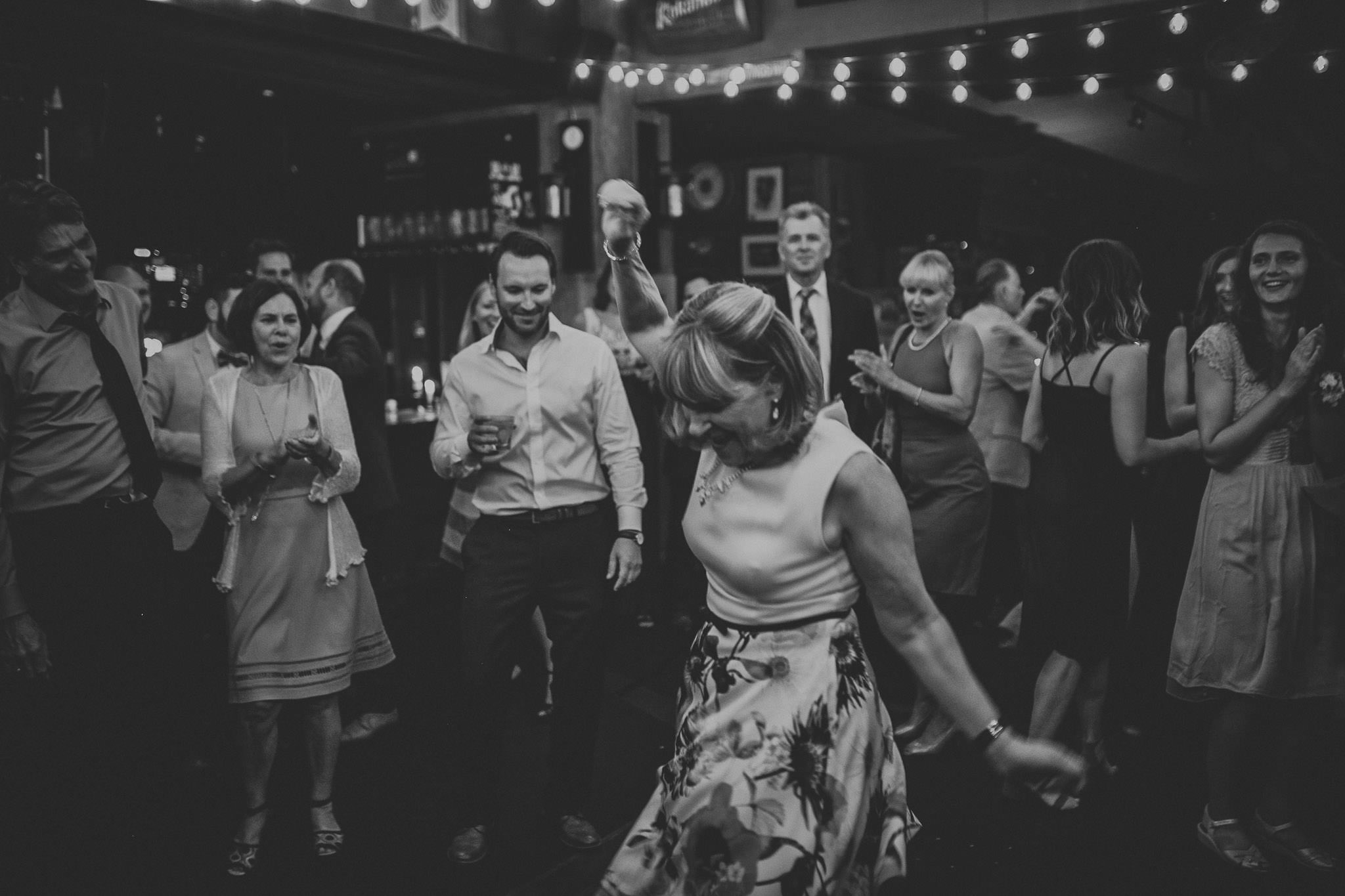 Boho-Wedding-Whistler-Vancouver-225