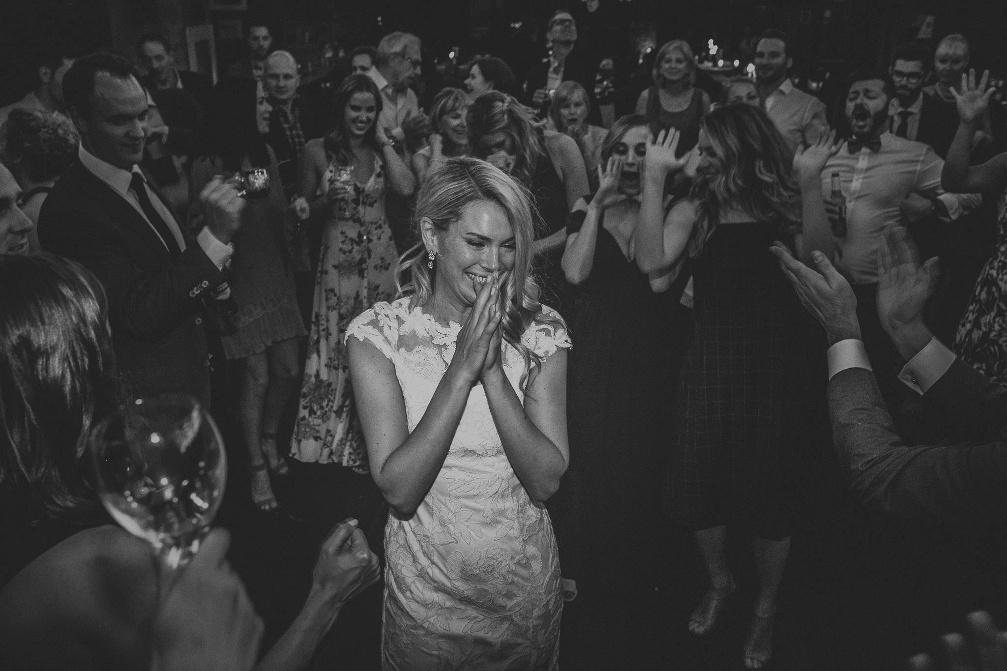 Boho-Wedding-Whistler-Vancouver-227