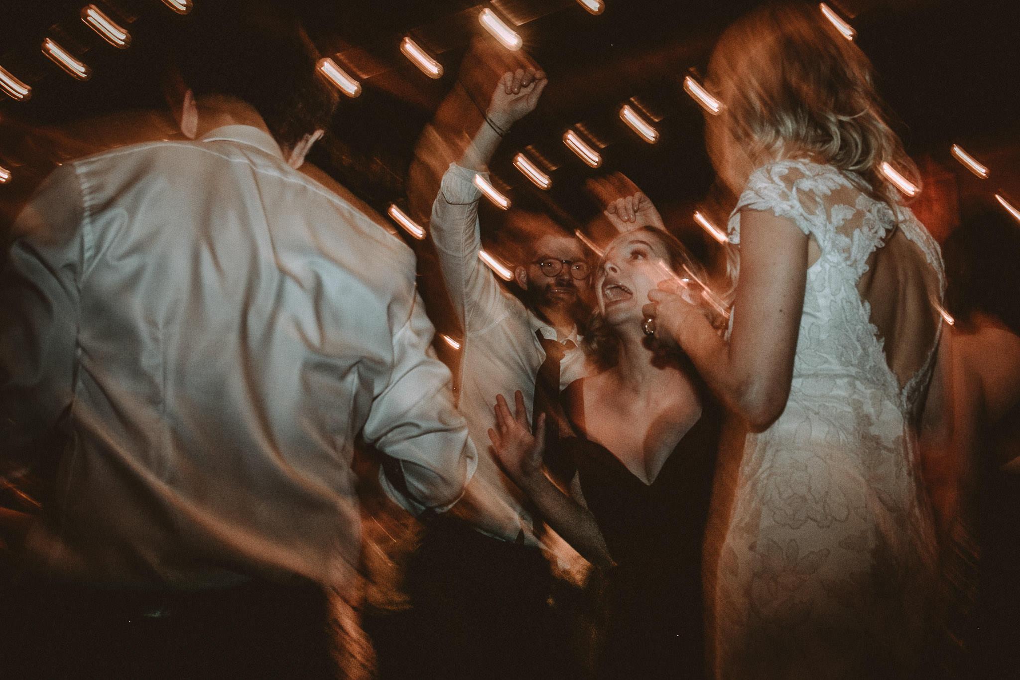 Boho-Wedding-Whistler-Vancouver-231
