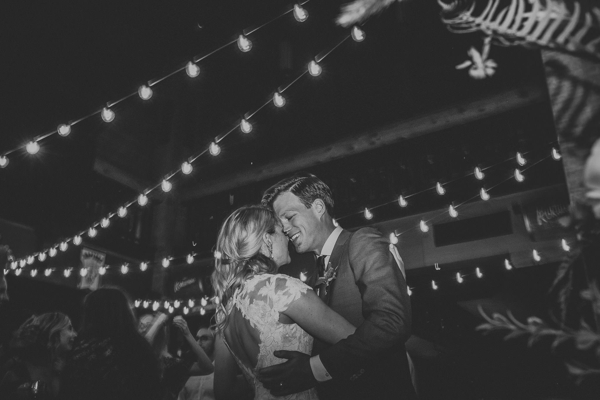 Boho-Wedding-Whistler-Vancouver-233