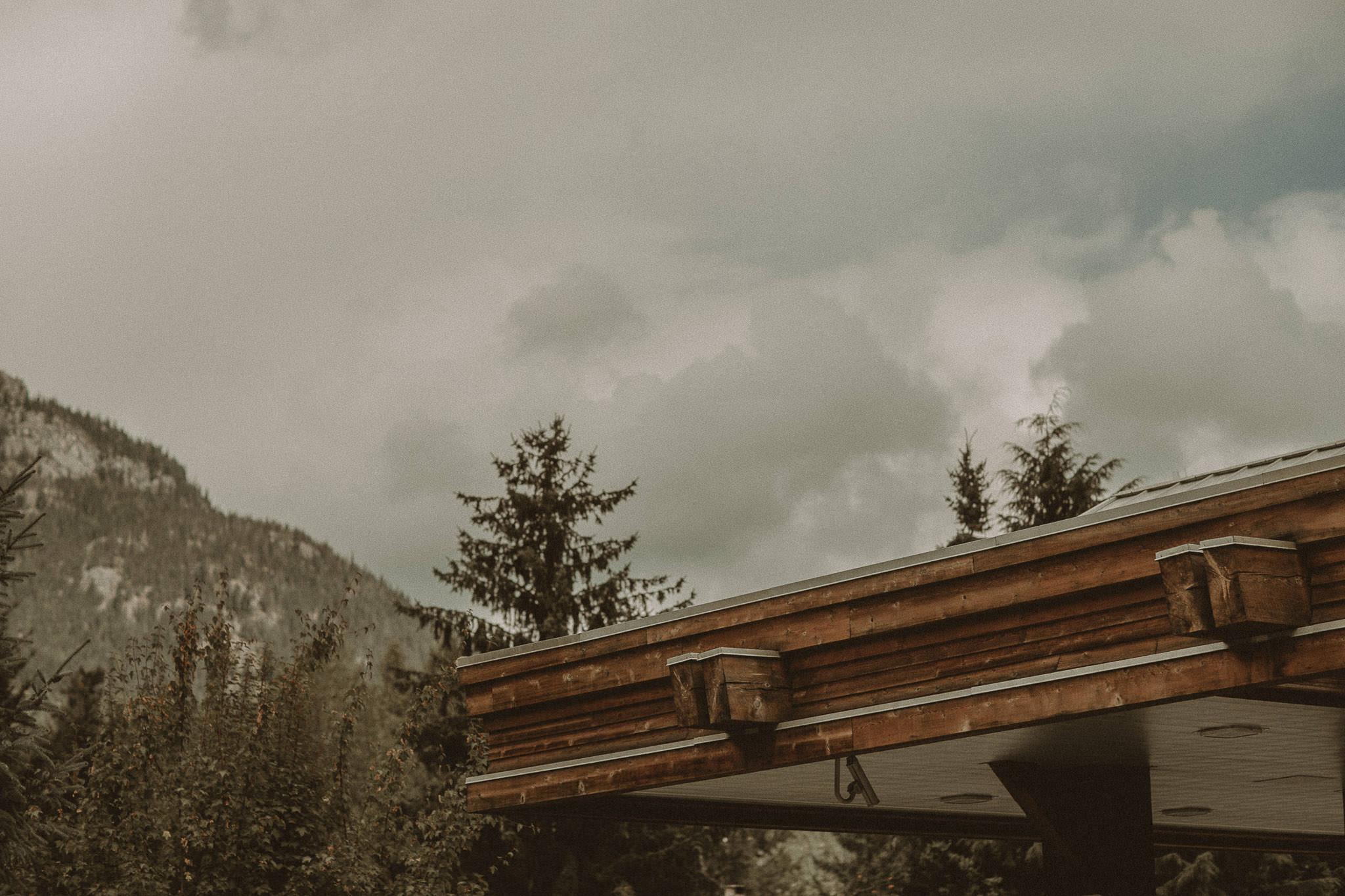 Boho-Wedding-Whistler-Vancouver-239