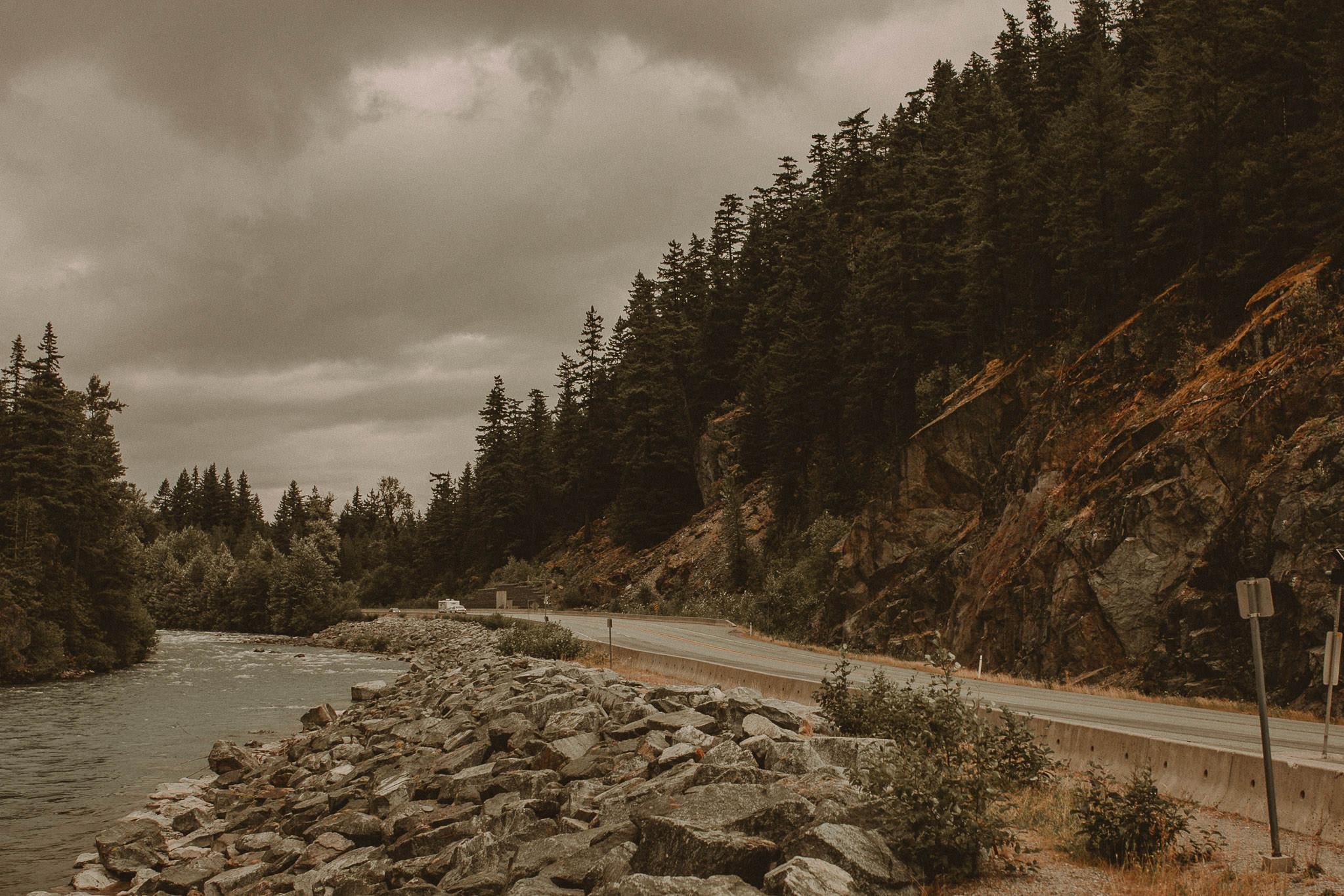 Boho-Wedding-Whistler-Vancouver-248