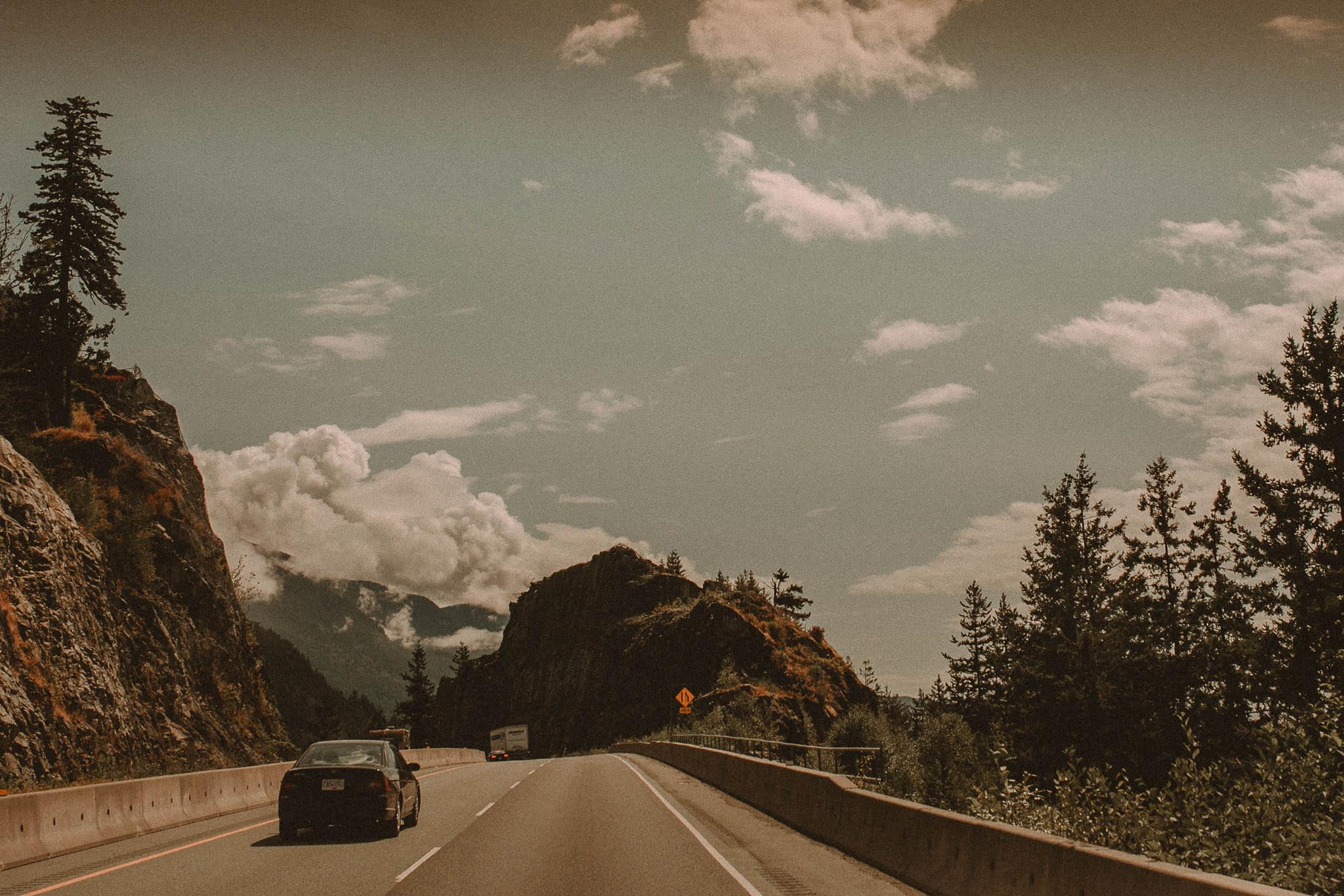 Boho-Wedding-Whistler-Vancouver-251