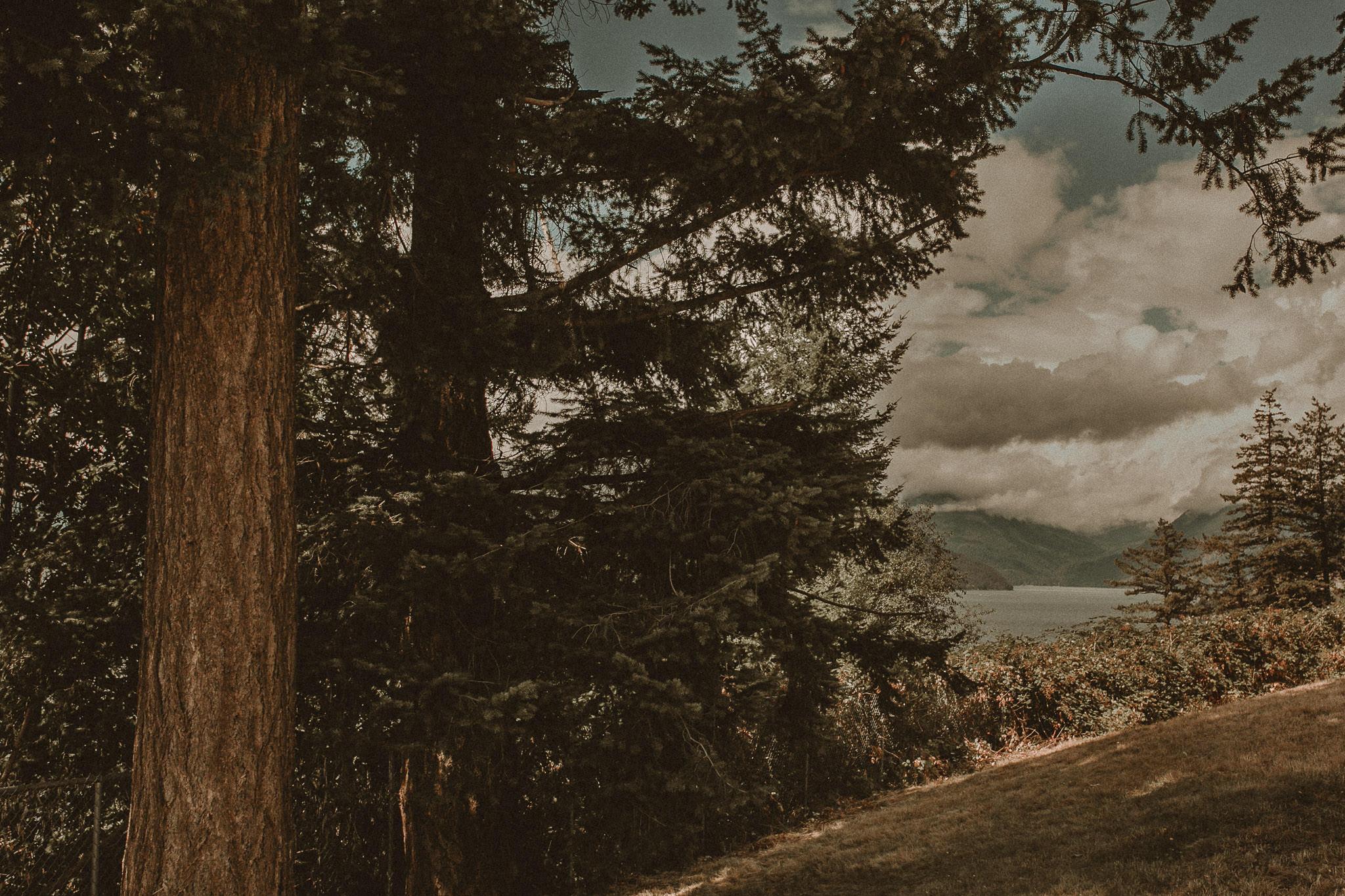 Boho-Wedding-Whistler-Vancouver-252