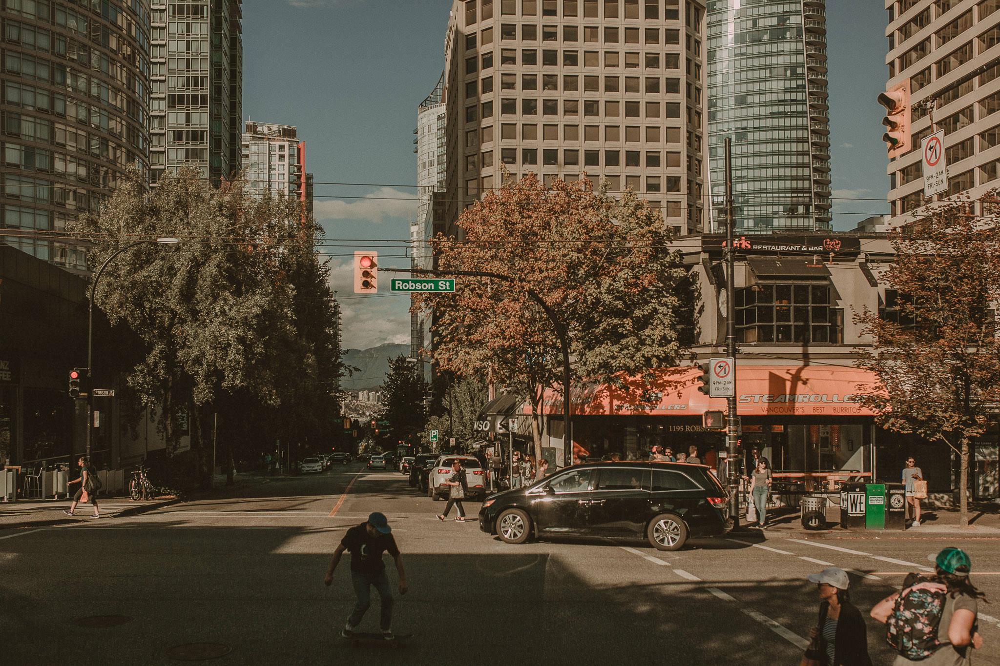 Boho-Wedding-Whistler-Vancouver-255