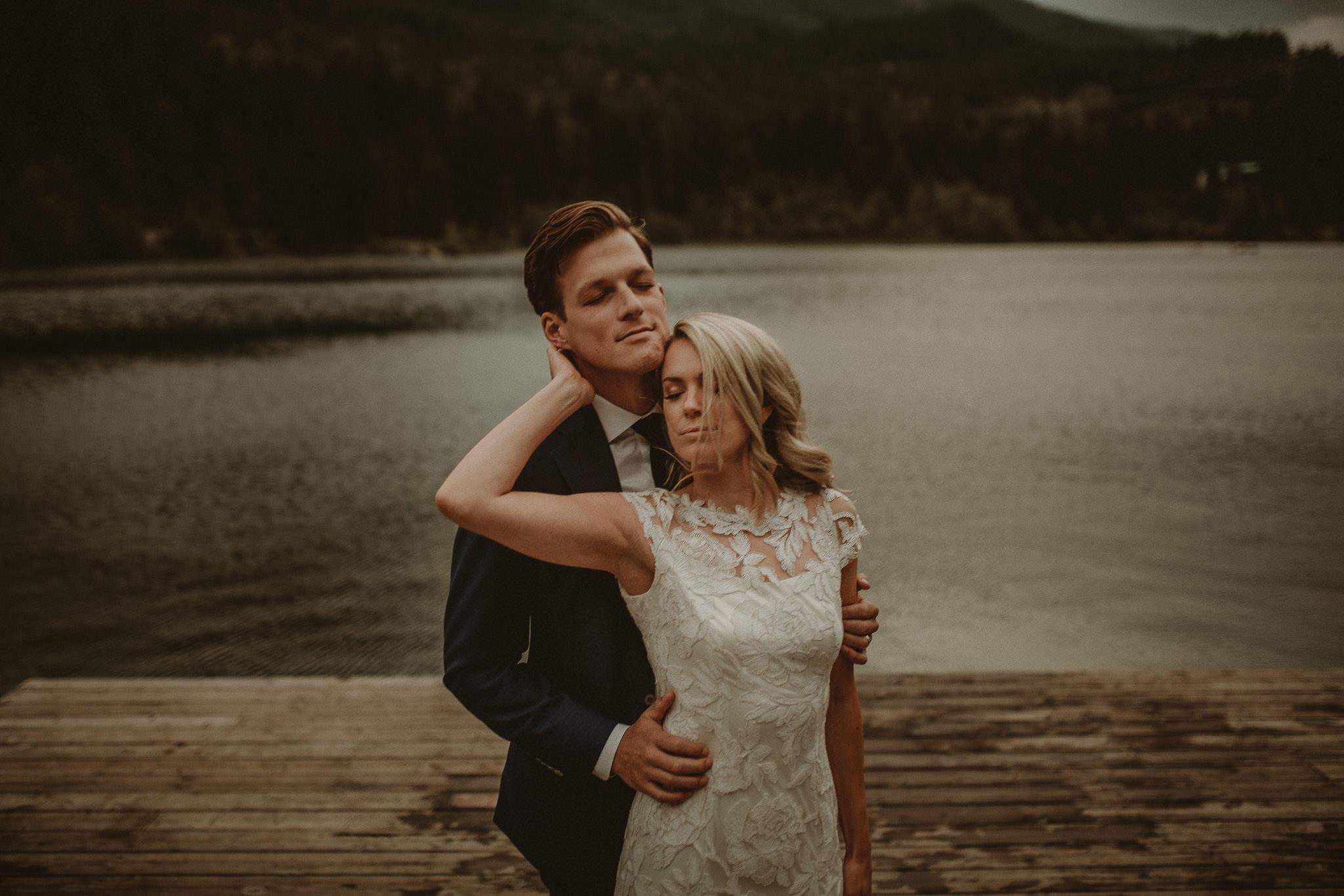 Canada-wedding-photographer-022