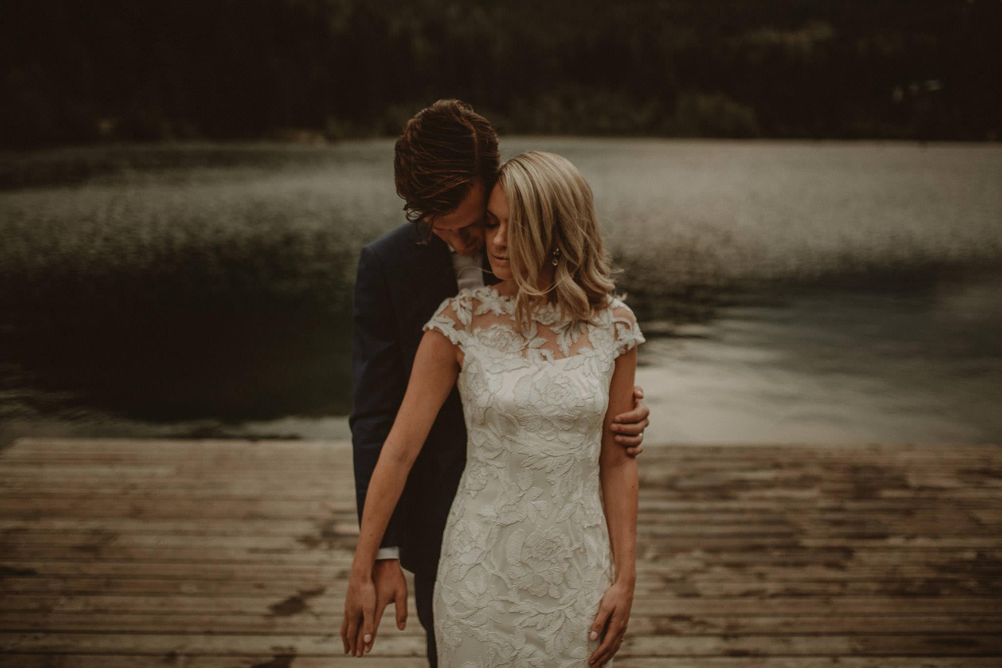 Canada-wedding-photographer-022-2