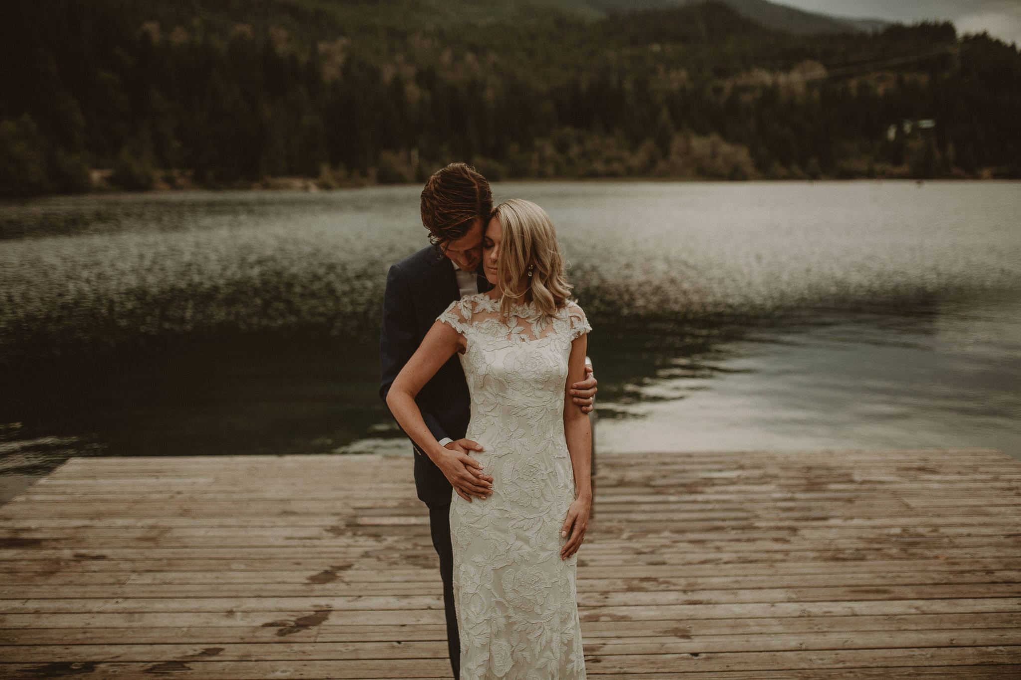 Canada-wedding-photographer-022-3