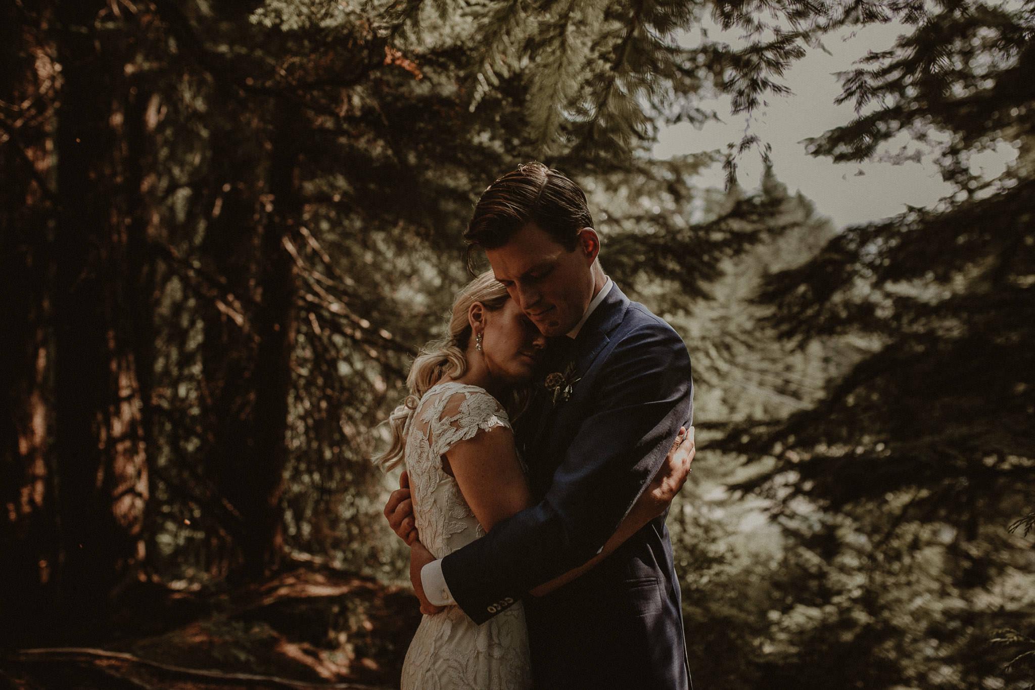 Vancouver-Intimate-wedding-photographer-001-3