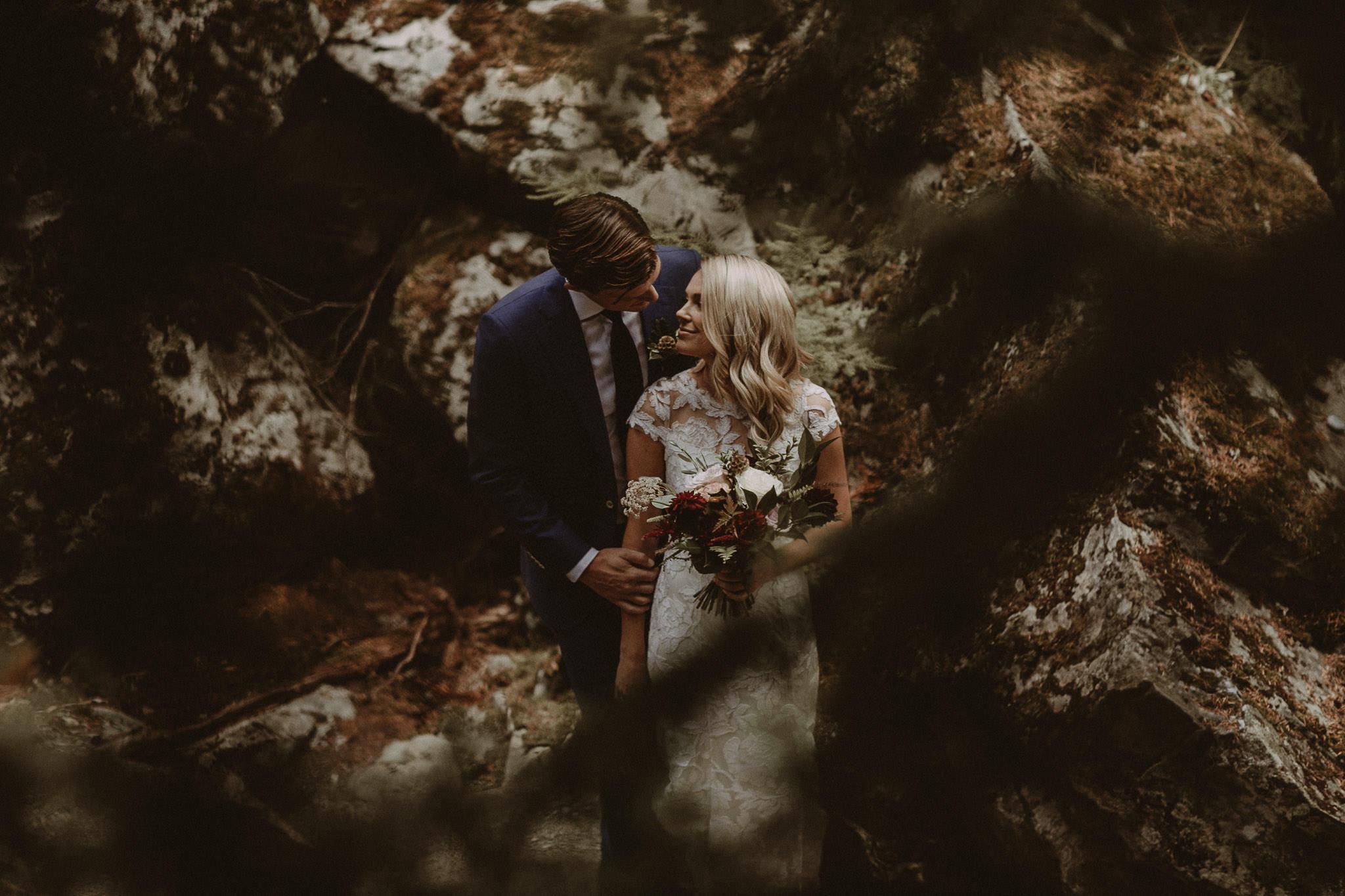 Vancouver-Intimate-wedding-photographer-001-5