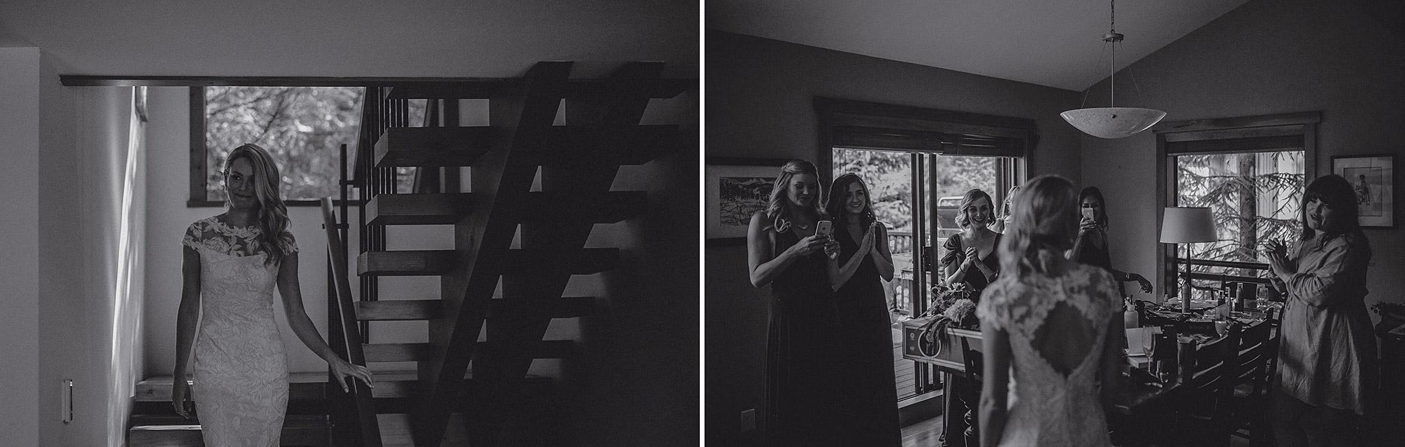 Vancouver-Wedding-Photographer-006