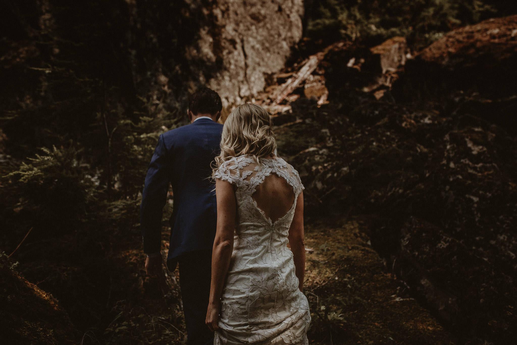 Vancouver-Whistler-wedding-photographer-001-2