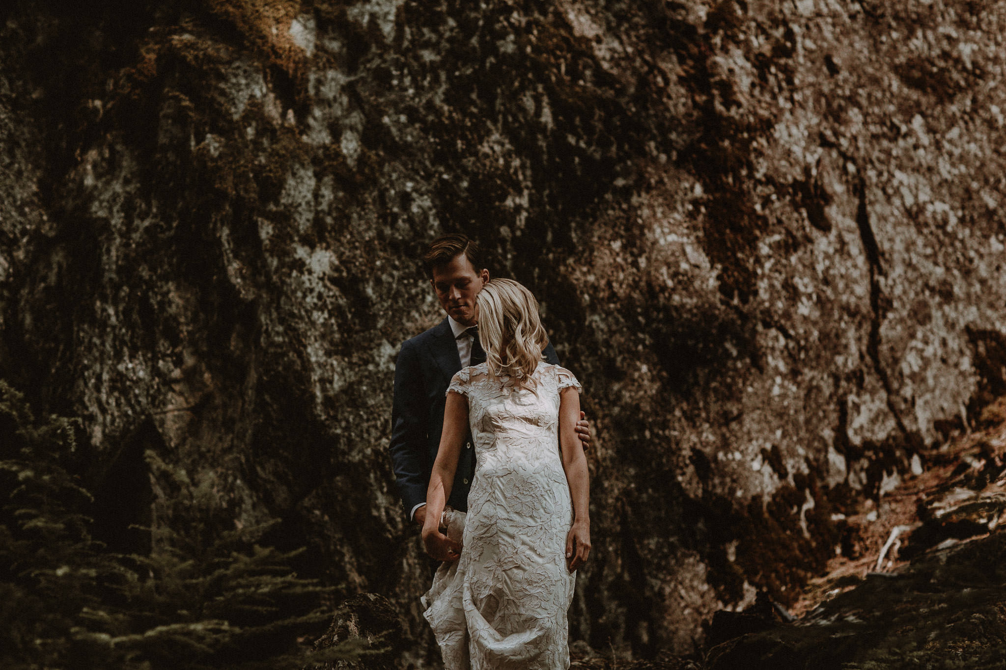 Vancouver-Whistler-wedding-photographer-001-3