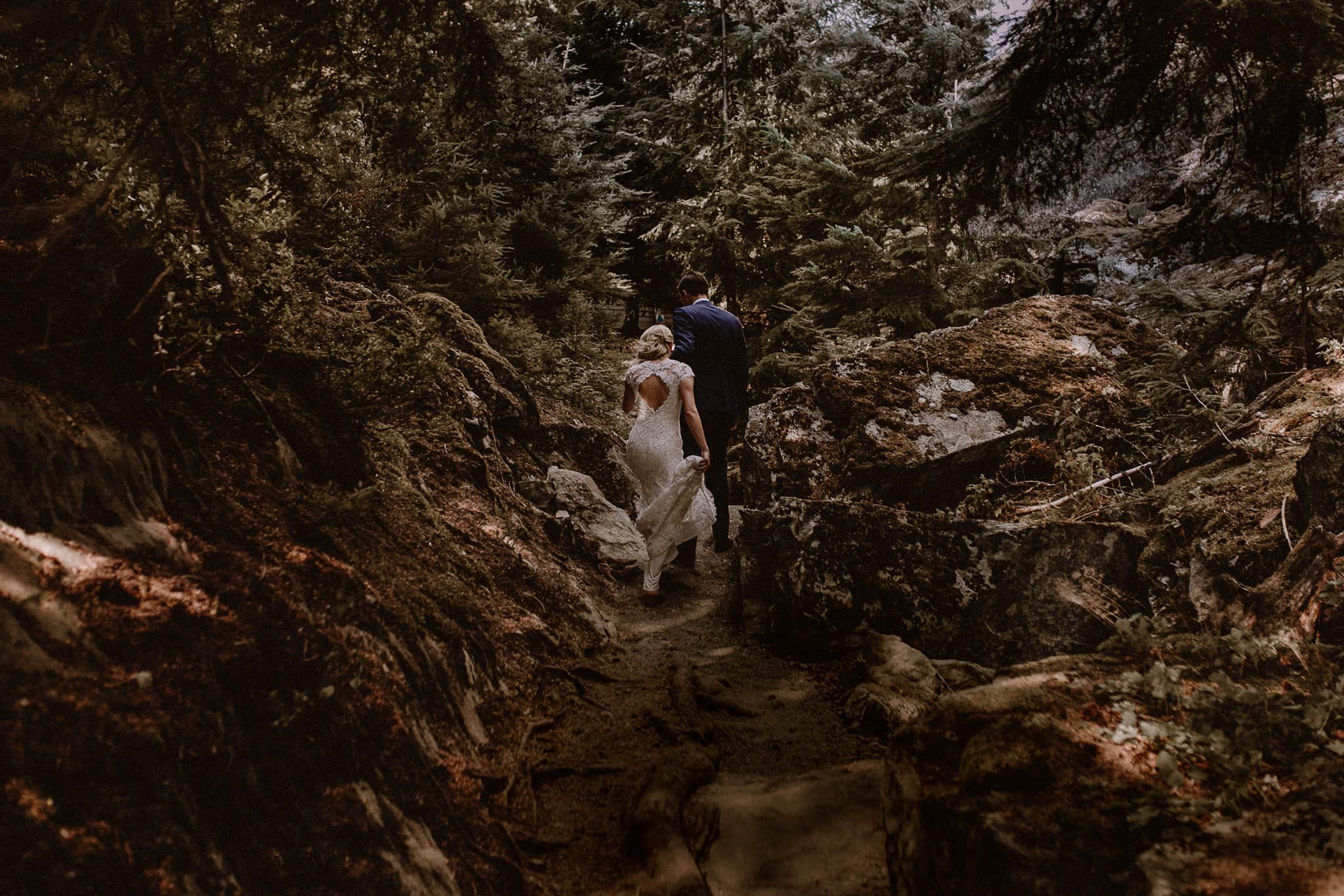 Vancouver-Whistler-wedding-photographer-001